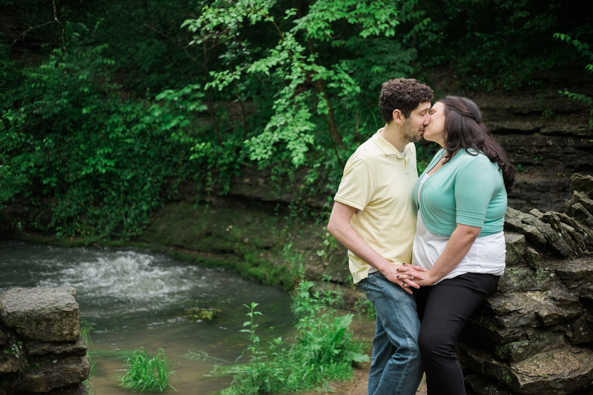 Lee&Steven_Engagement_Blog_0013.jpg