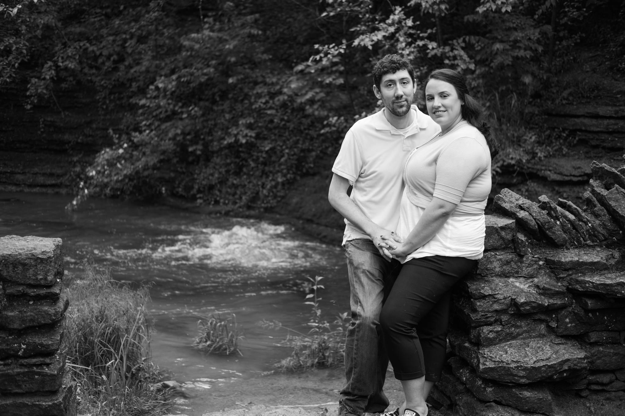 Lee&Steven_Engagement_Blog_0014.jpg
