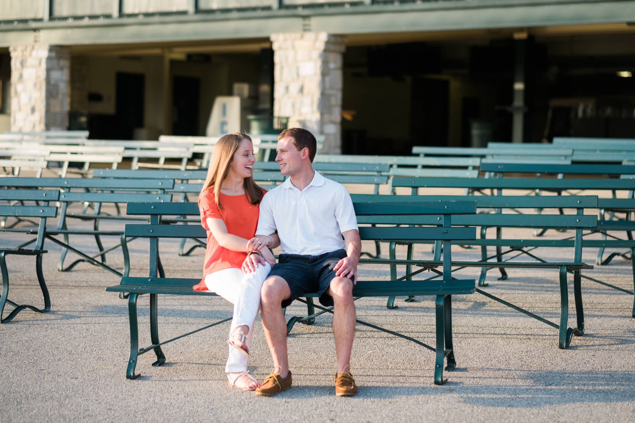 Michelle&Justin_Engagement_Blog_0006.jpg