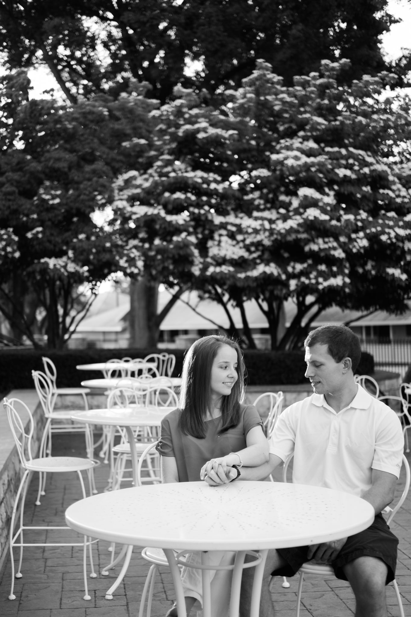 Michelle&Justin_Engagement_Blog_0015.jpg