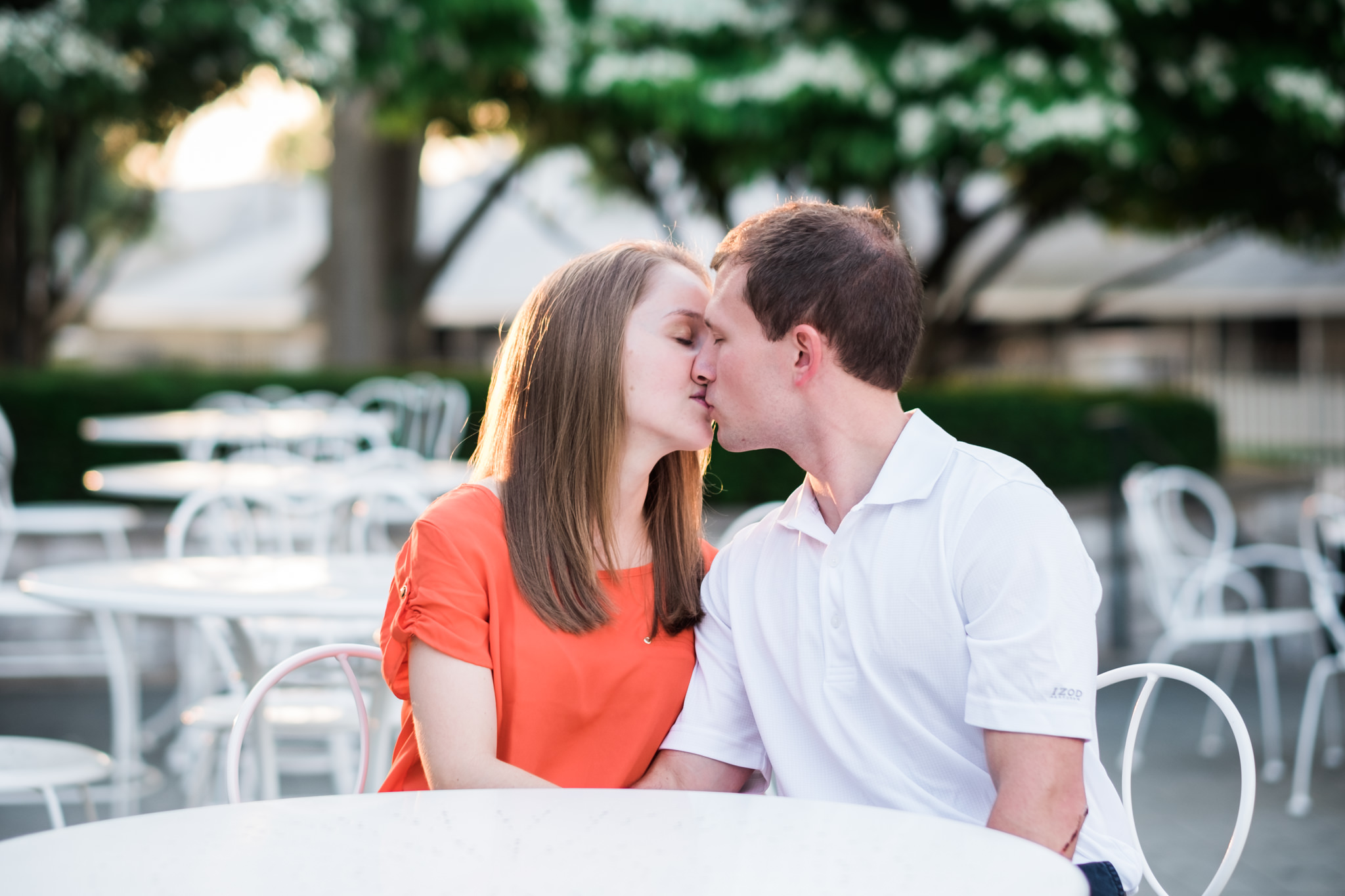 Michelle&Justin_Engagement_Blog_0016.jpg