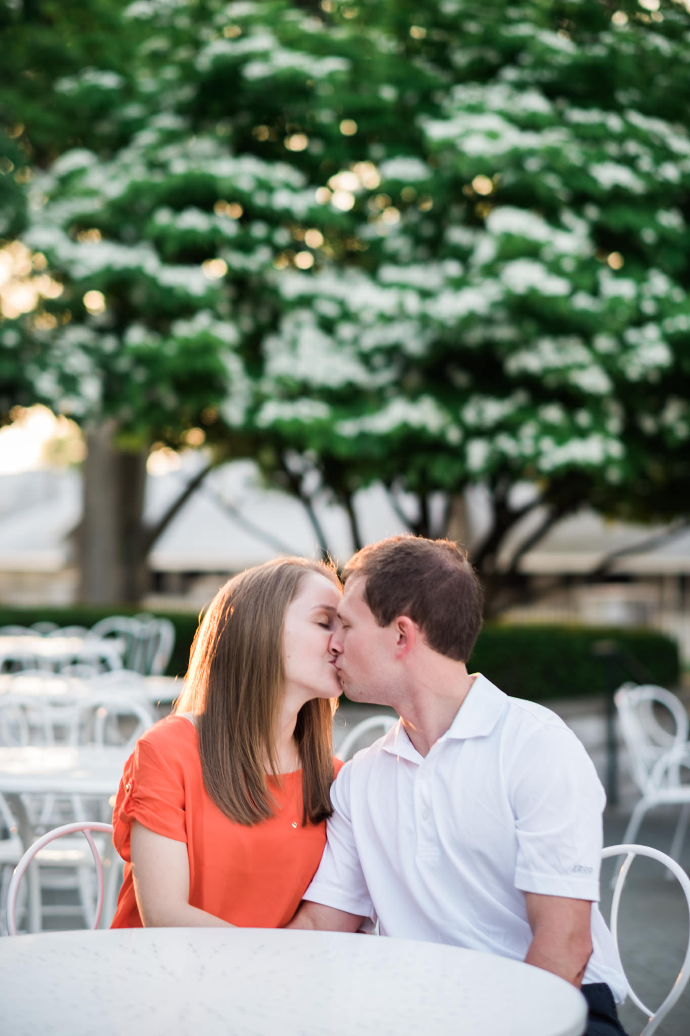 Michelle&Justin_Engagement_Blog_0017.jpg