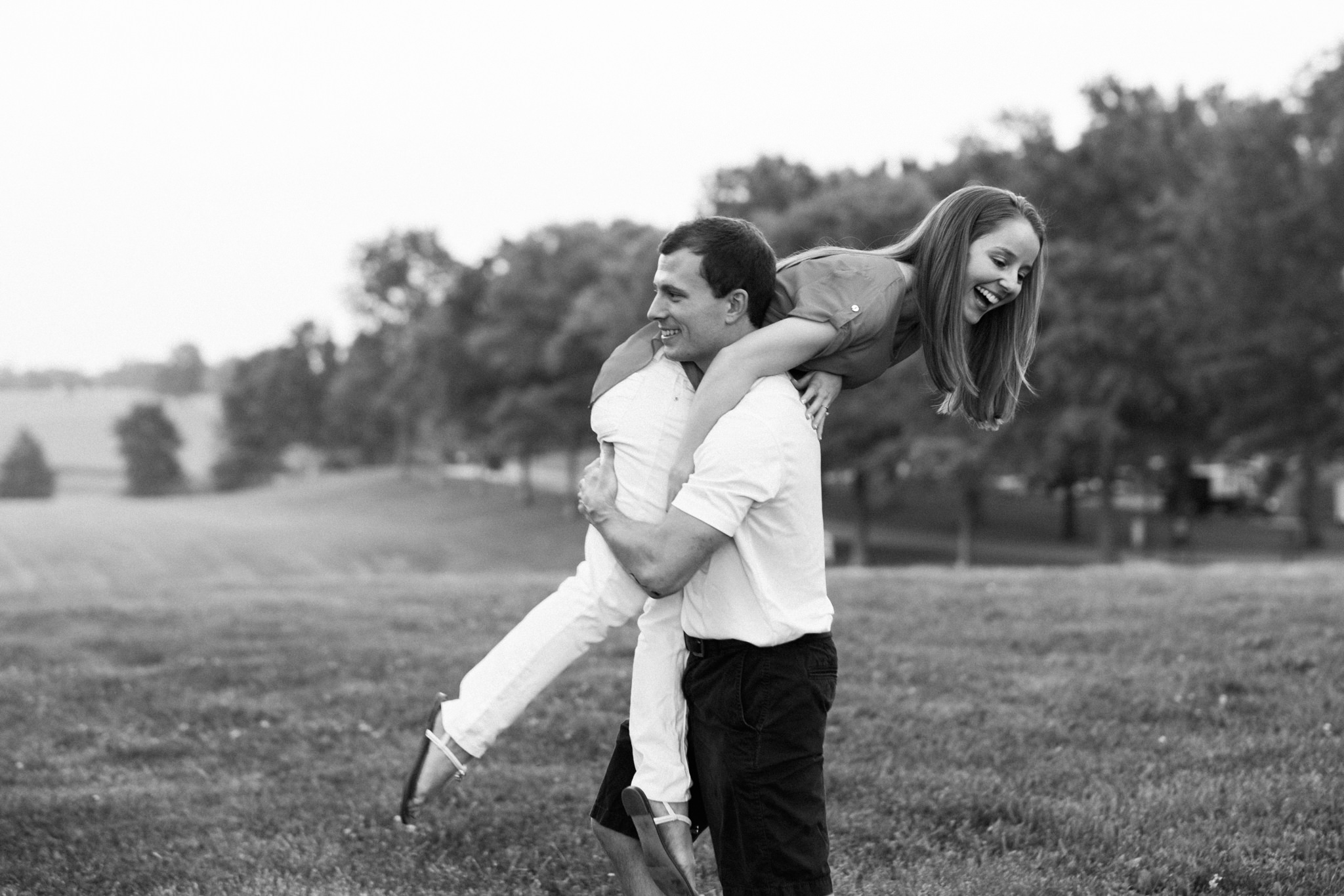 Michelle&Justin_Engagement_Blog_0020.jpg