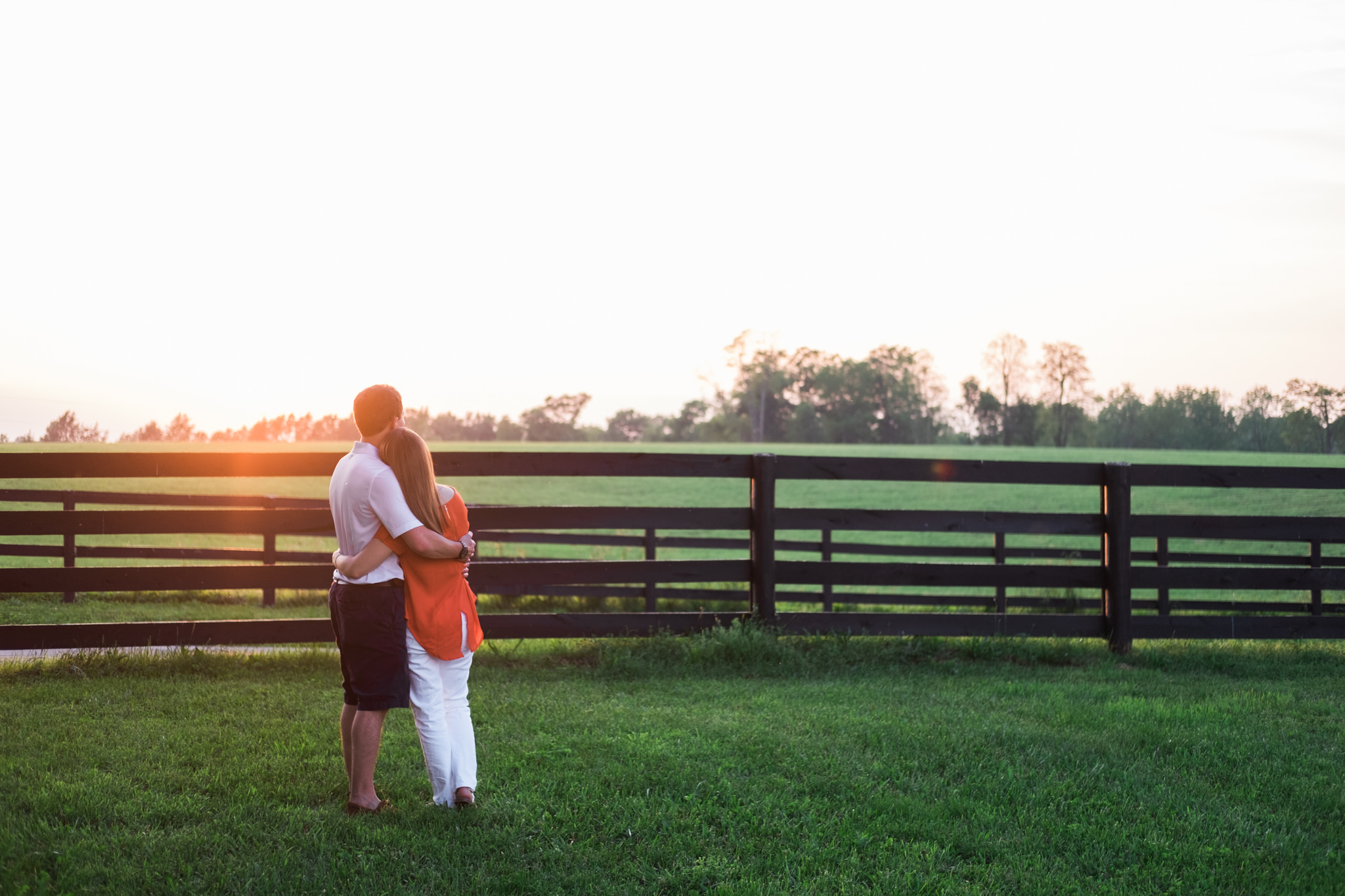 Michelle&Justin_Engagement_Blog_0019.jpg