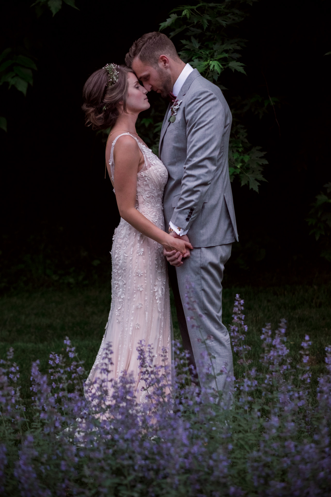 Carli&Alex_Wedding_Blog_0109.jpg