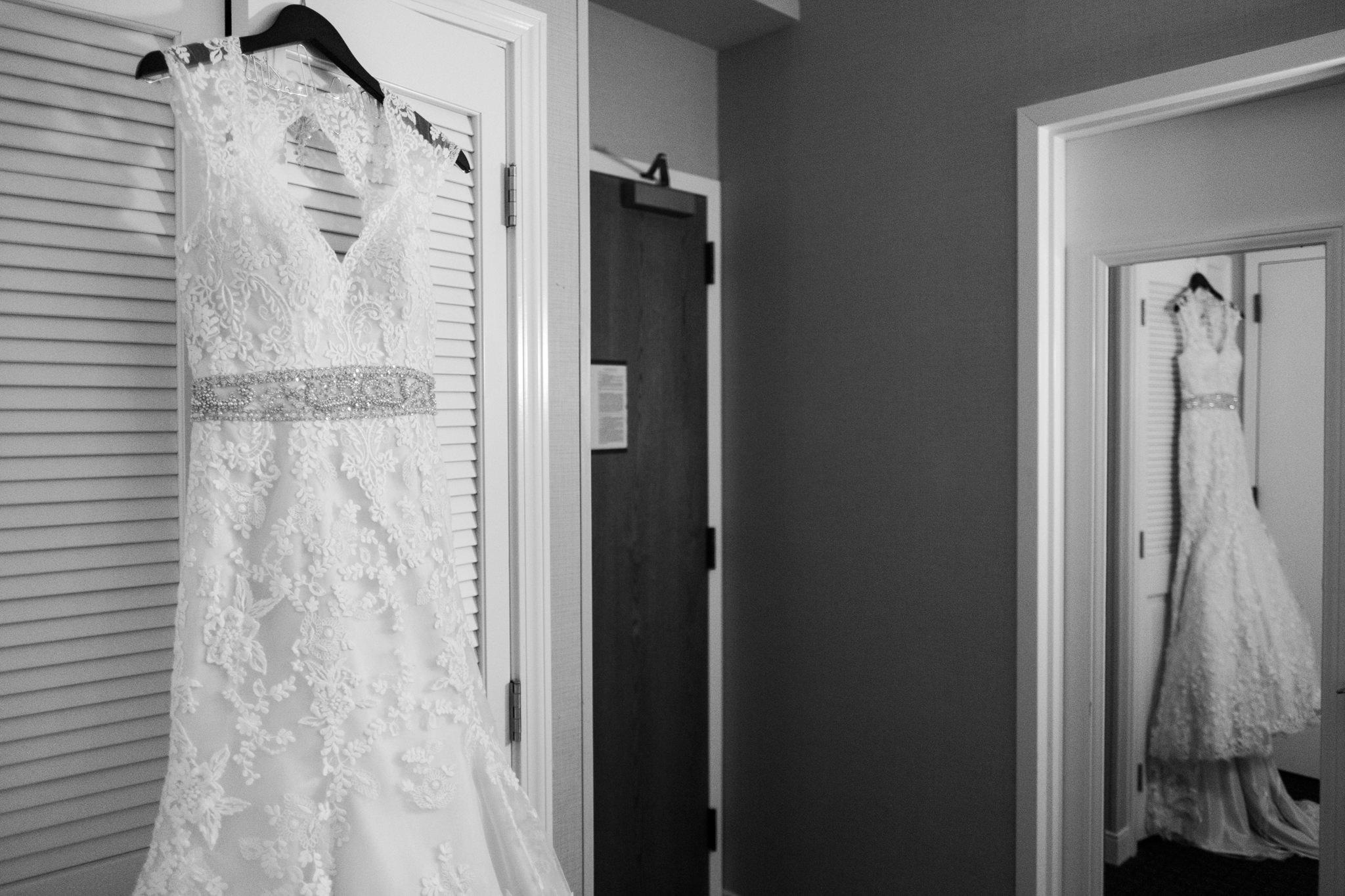Meredith&Jonathan_Wedding_0012.jpg