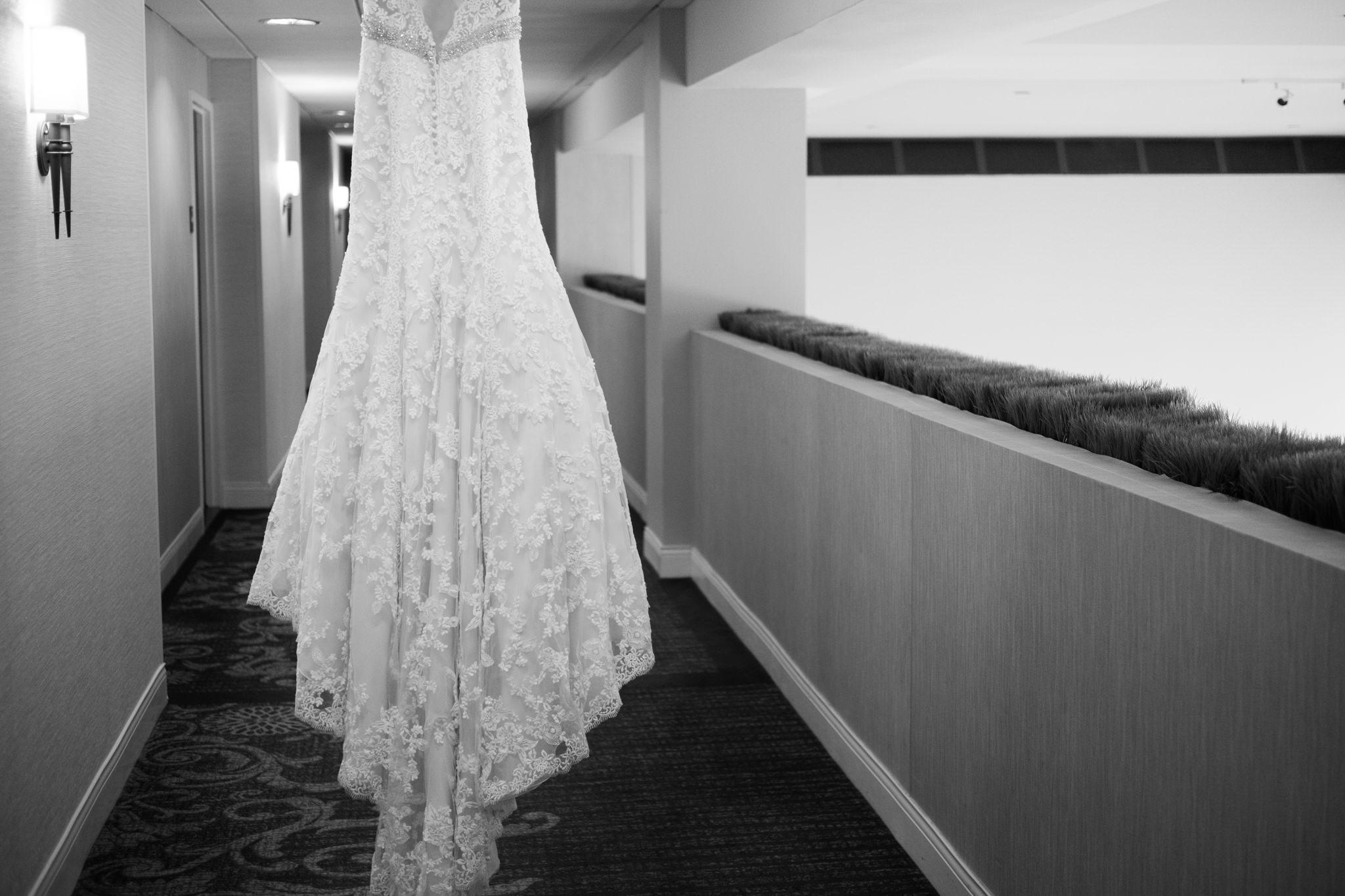 Meredith&Jonathan_Wedding_0017.jpg