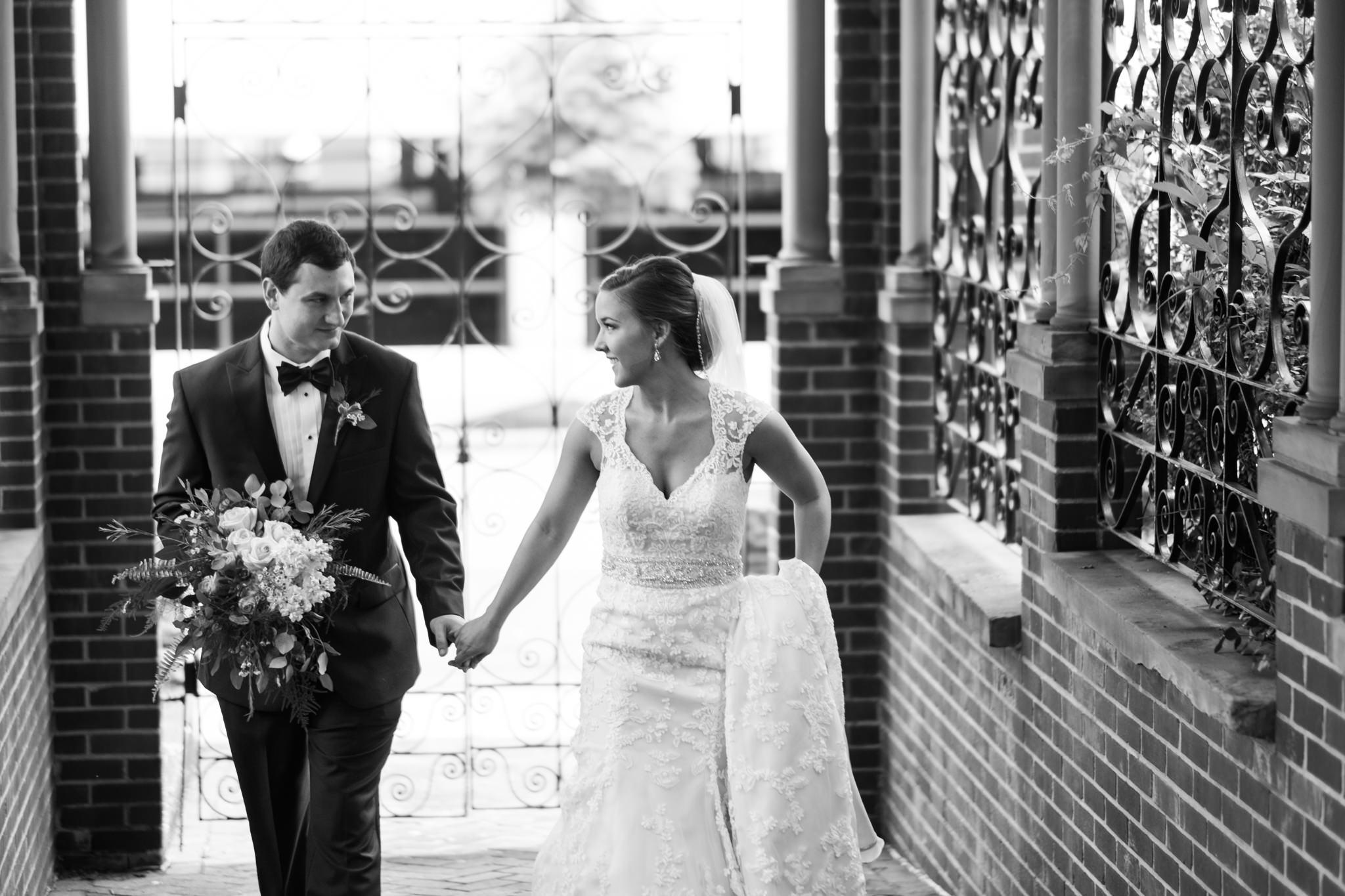 Meredith&Jonathan_Wedding_0027.jpg
