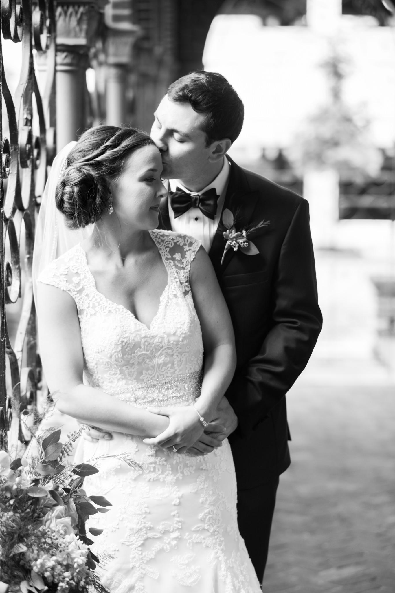 Meredith&Jonathan_Wedding_0030.jpg
