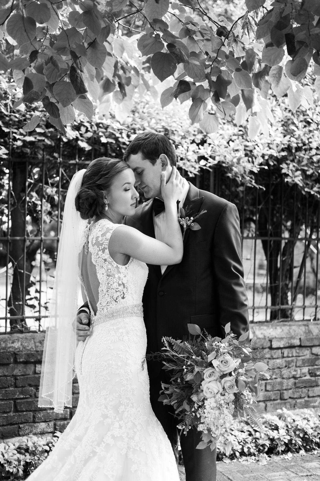 Meredith&Jonathan_Wedding_0046.jpg