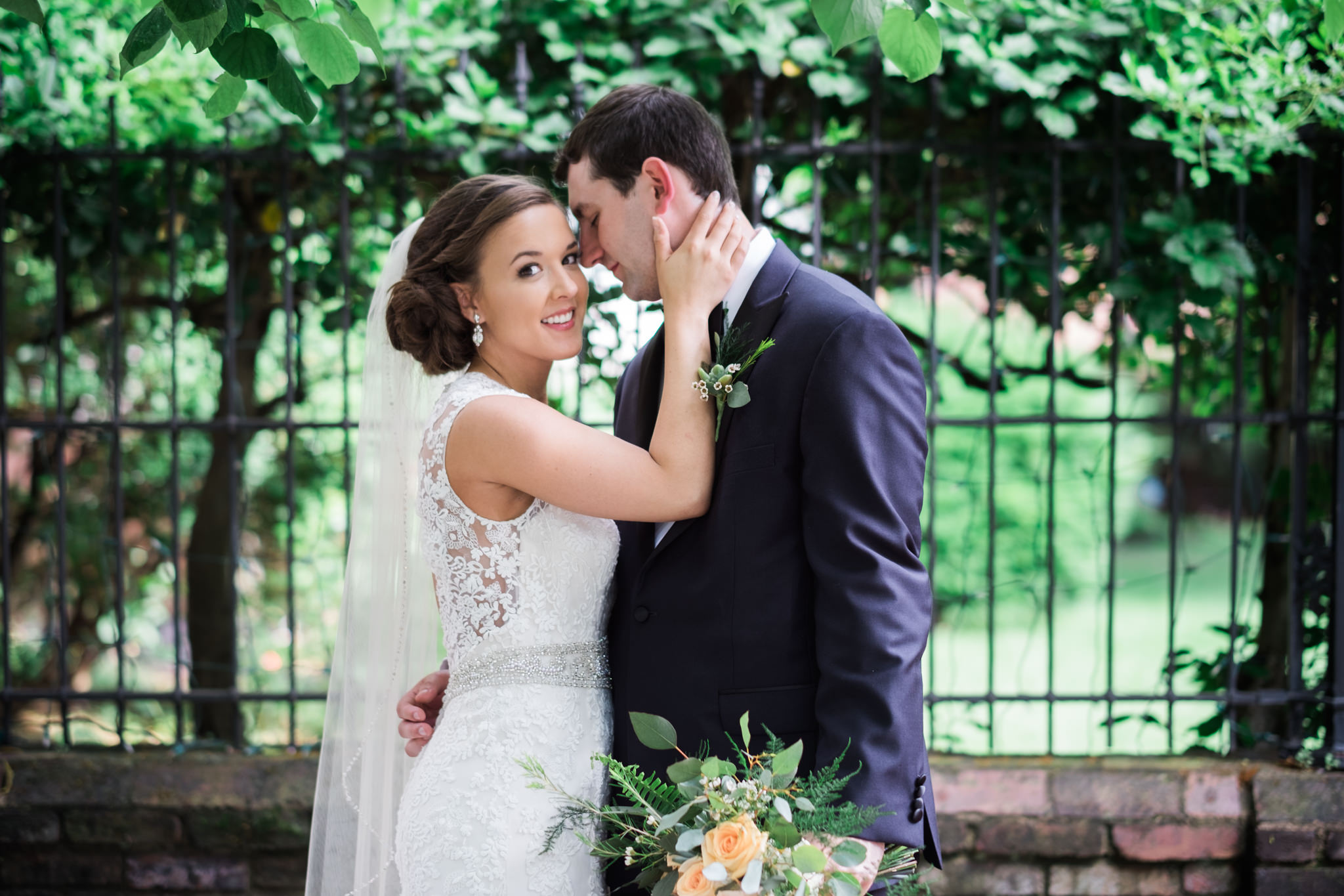 Meredith&Jonathan_Wedding_0047.jpg
