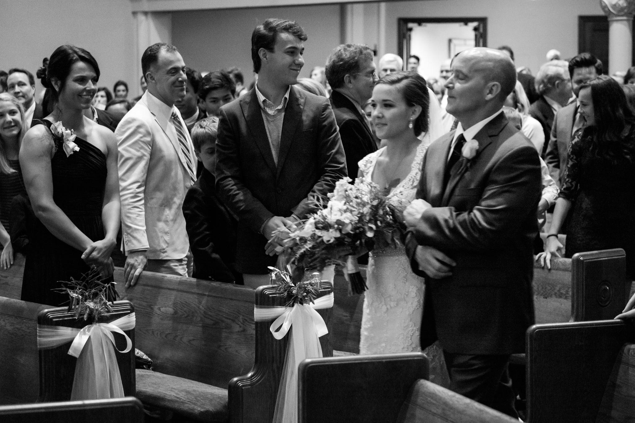 Meredith&Jonathan_Wedding_0055.jpg