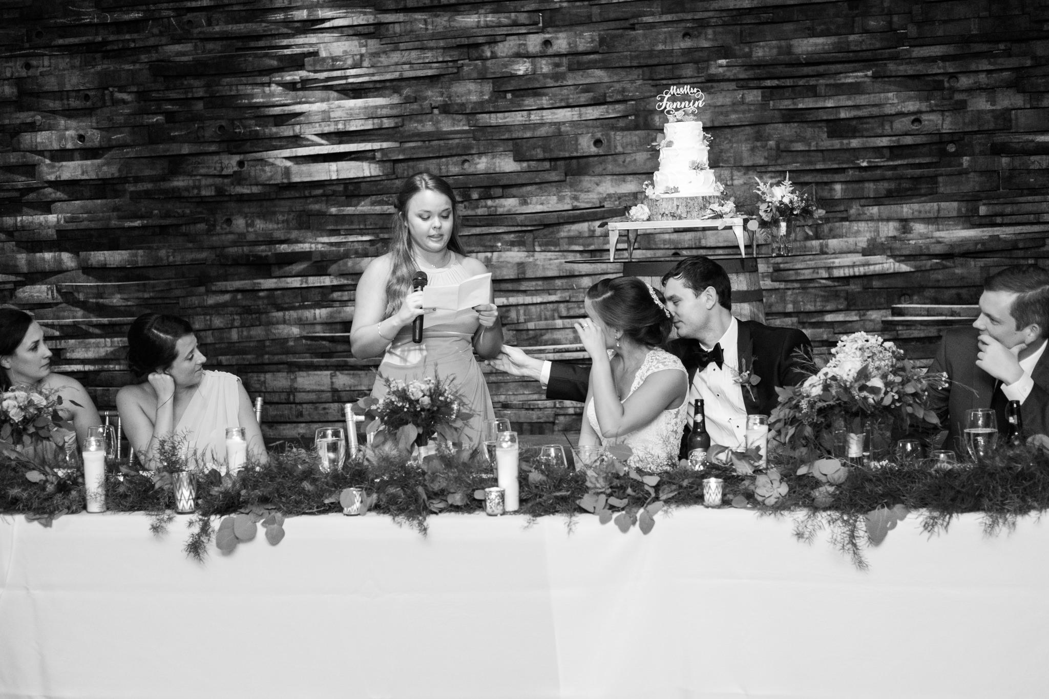 Meredith&Jonathan_Wedding_0078.jpg