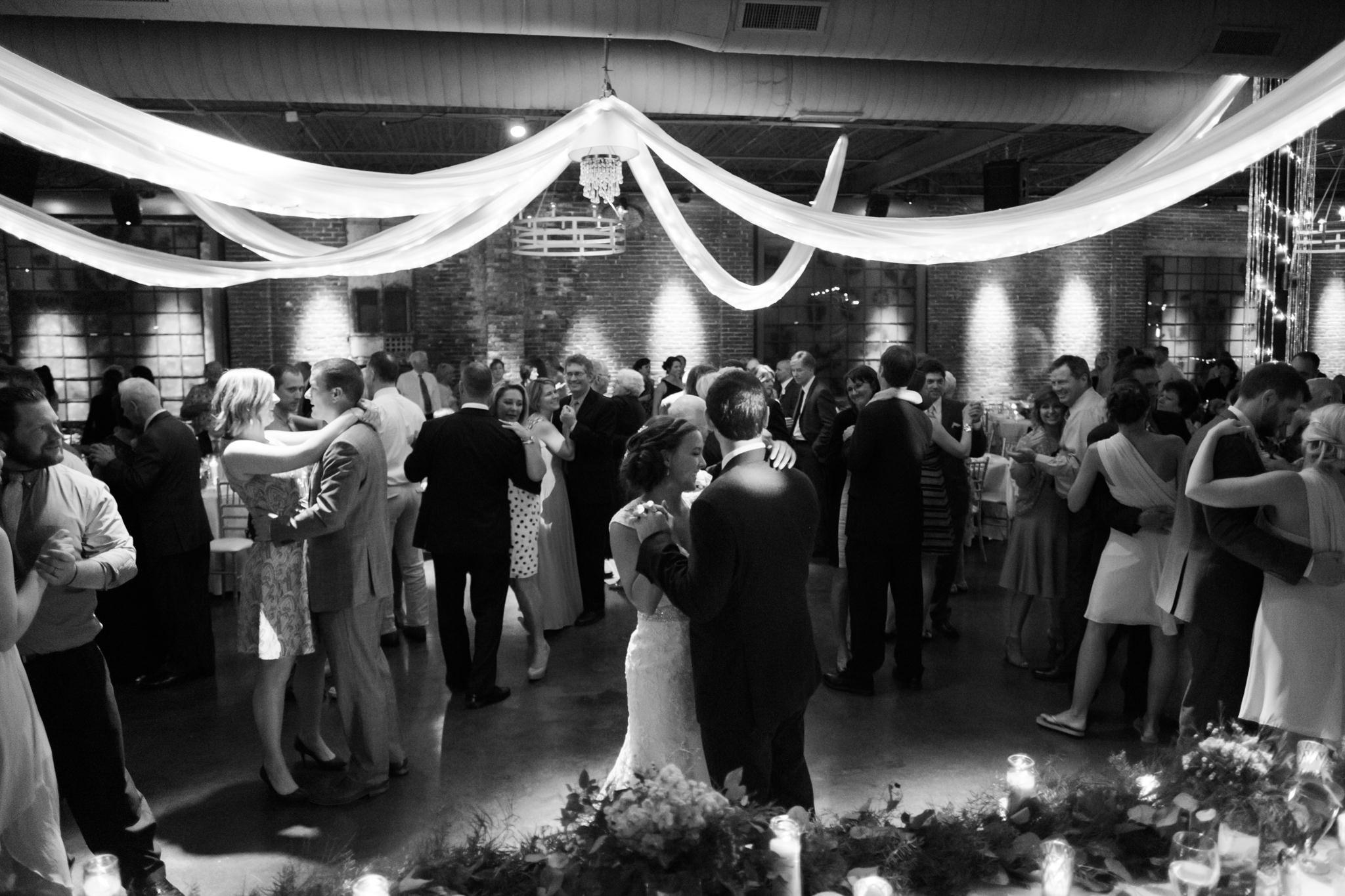Meredith&Jonathan_Wedding_0088.jpg