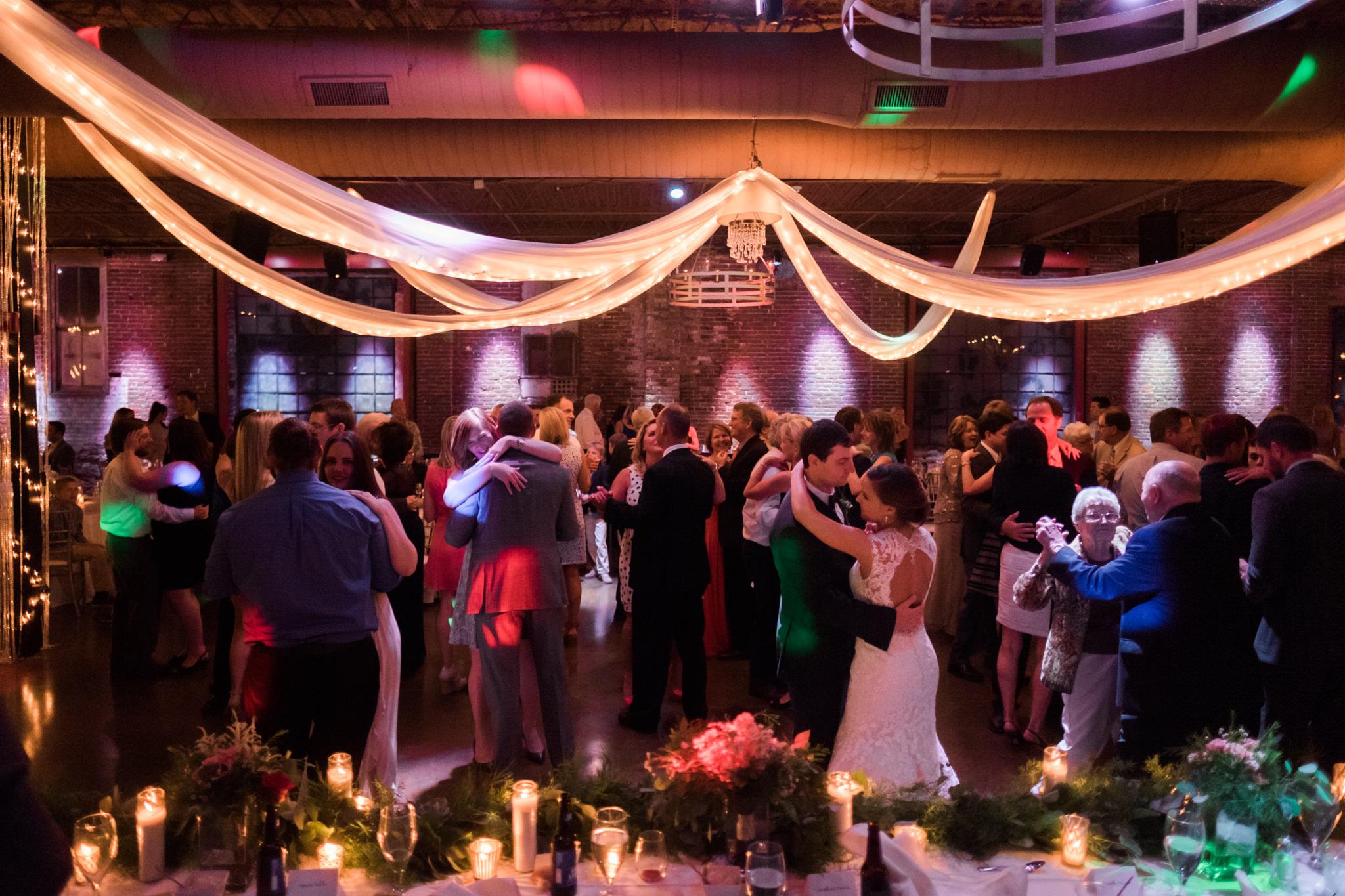 Meredith&Jonathan_Wedding_0089.jpg