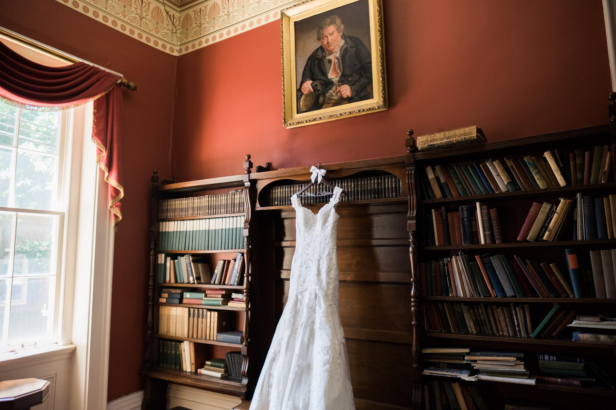 Katie&Clay_Wedding_Blog_0012.jpg