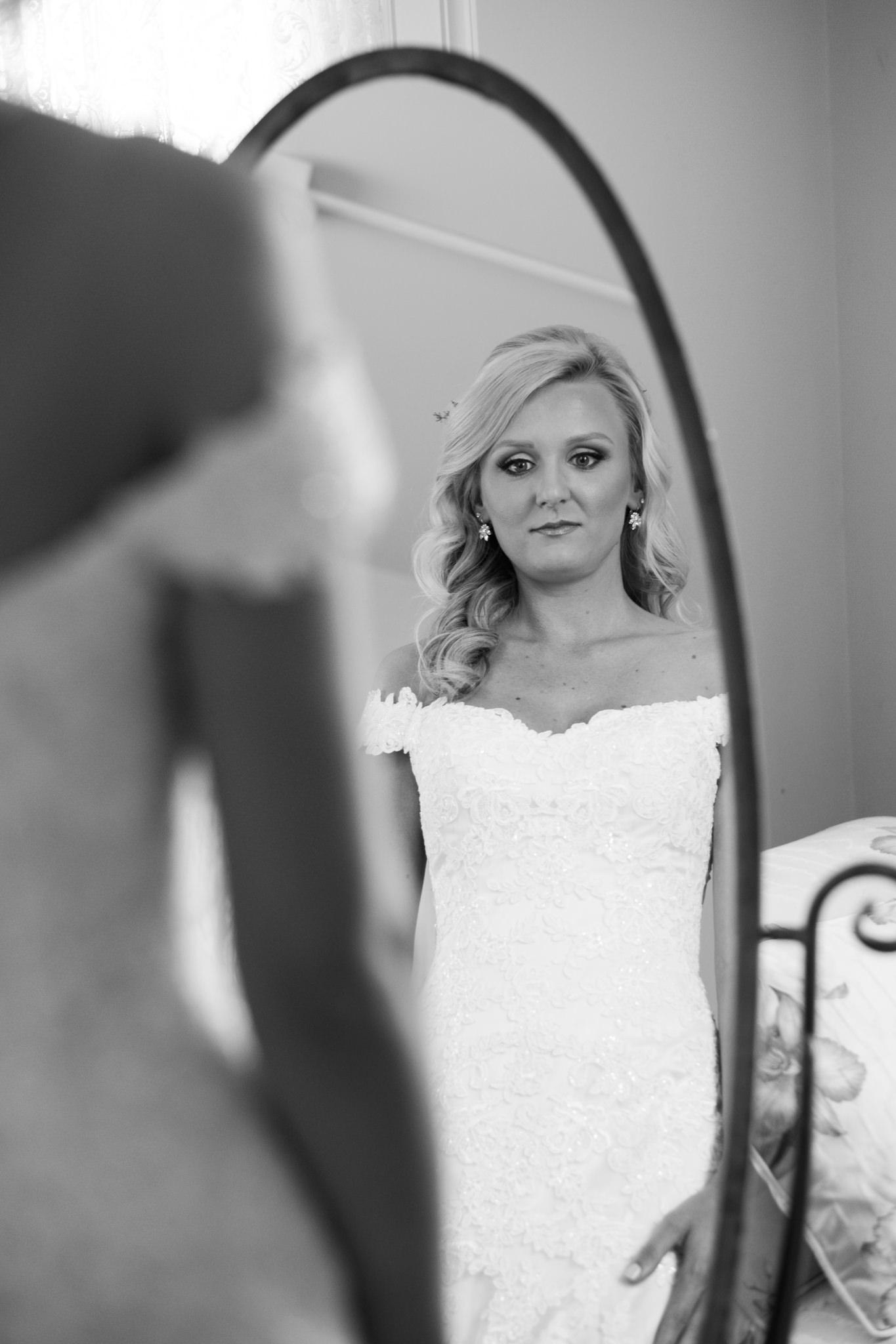 Katie&Clay_Wedding_Blog_0021.jpg