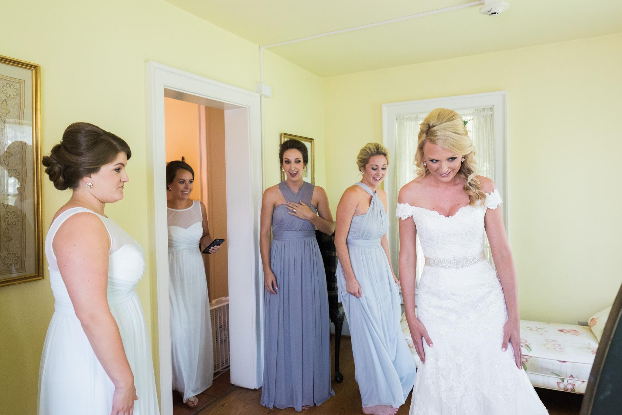 Katie&Clay_Wedding_Blog_0023.jpg