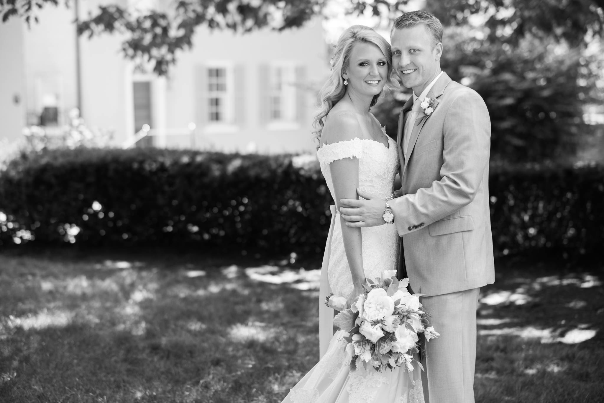 Katie&Clay_Wedding_Blog_0028.jpg