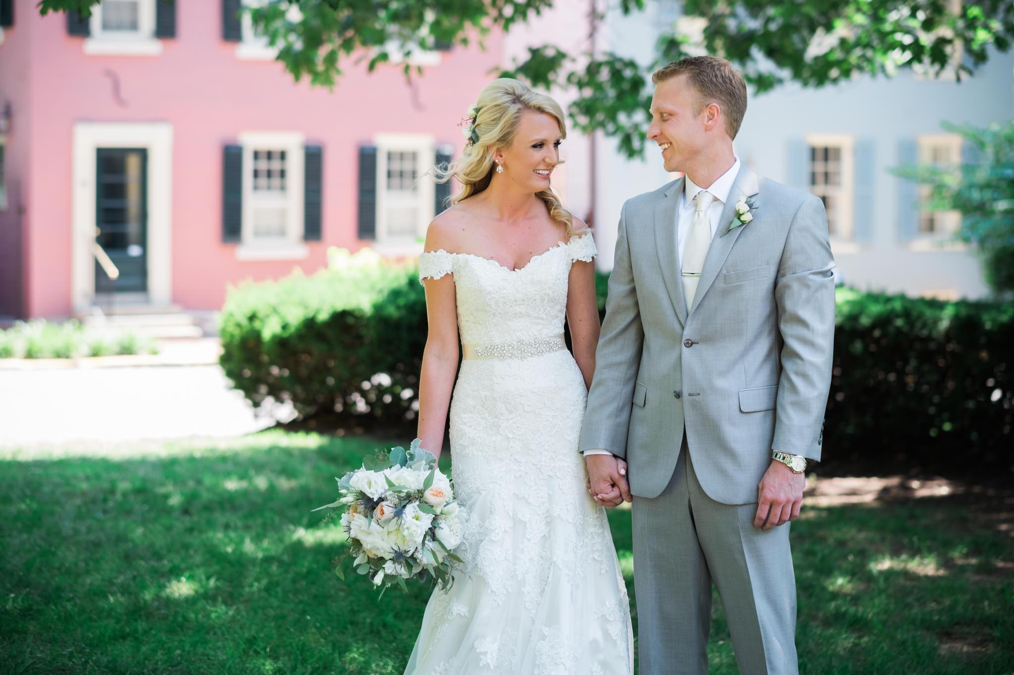 Katie&Clay_Wedding_Blog_0027.jpg