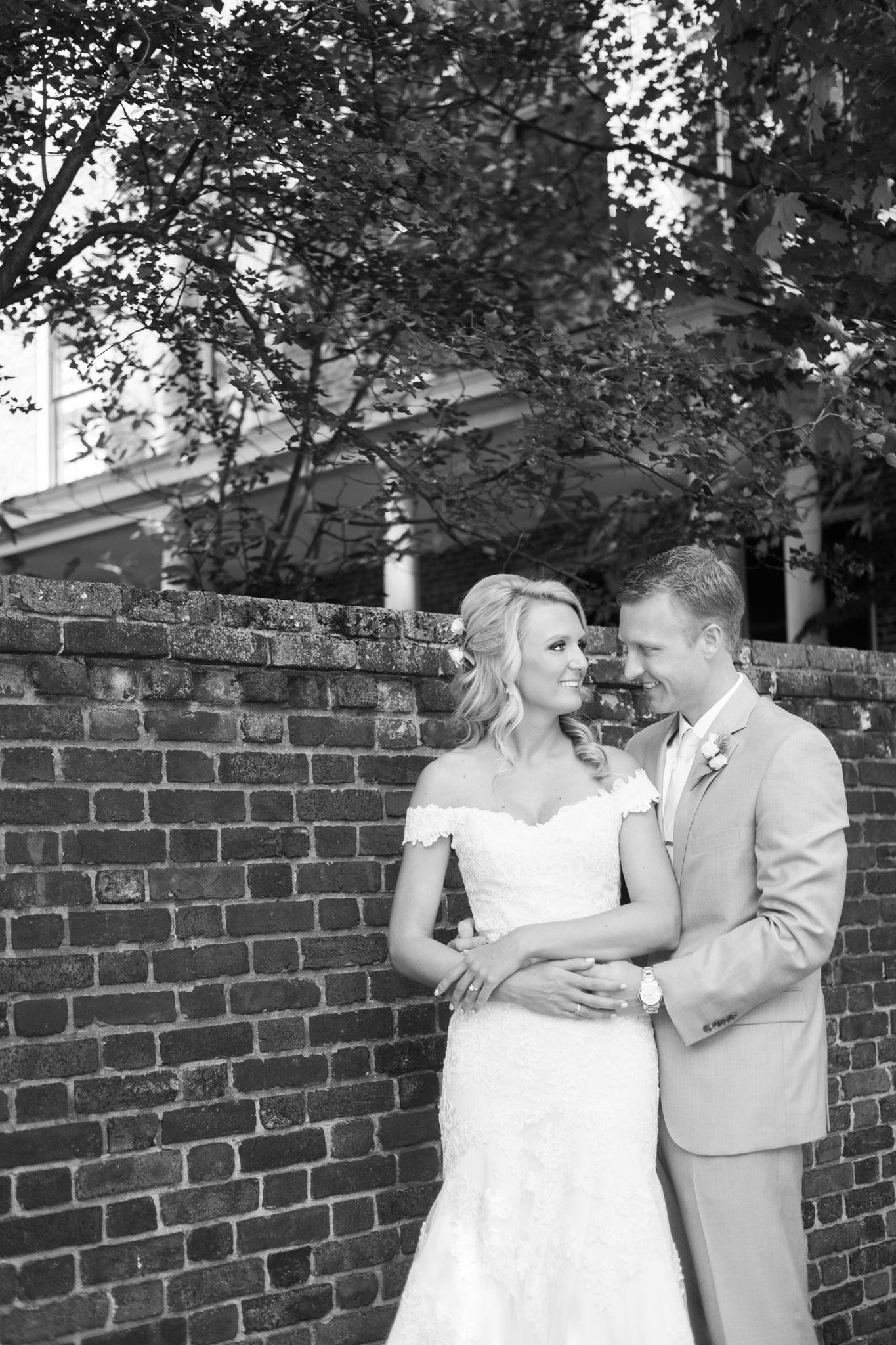 Katie&Clay_Wedding_Blog_0030.jpg