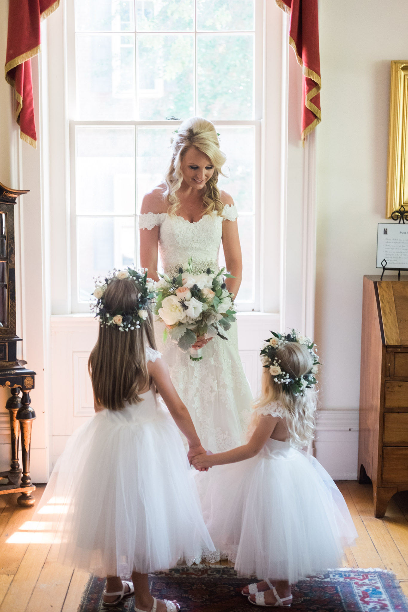 Katie&Clay_Wedding_Blog_0033.jpg