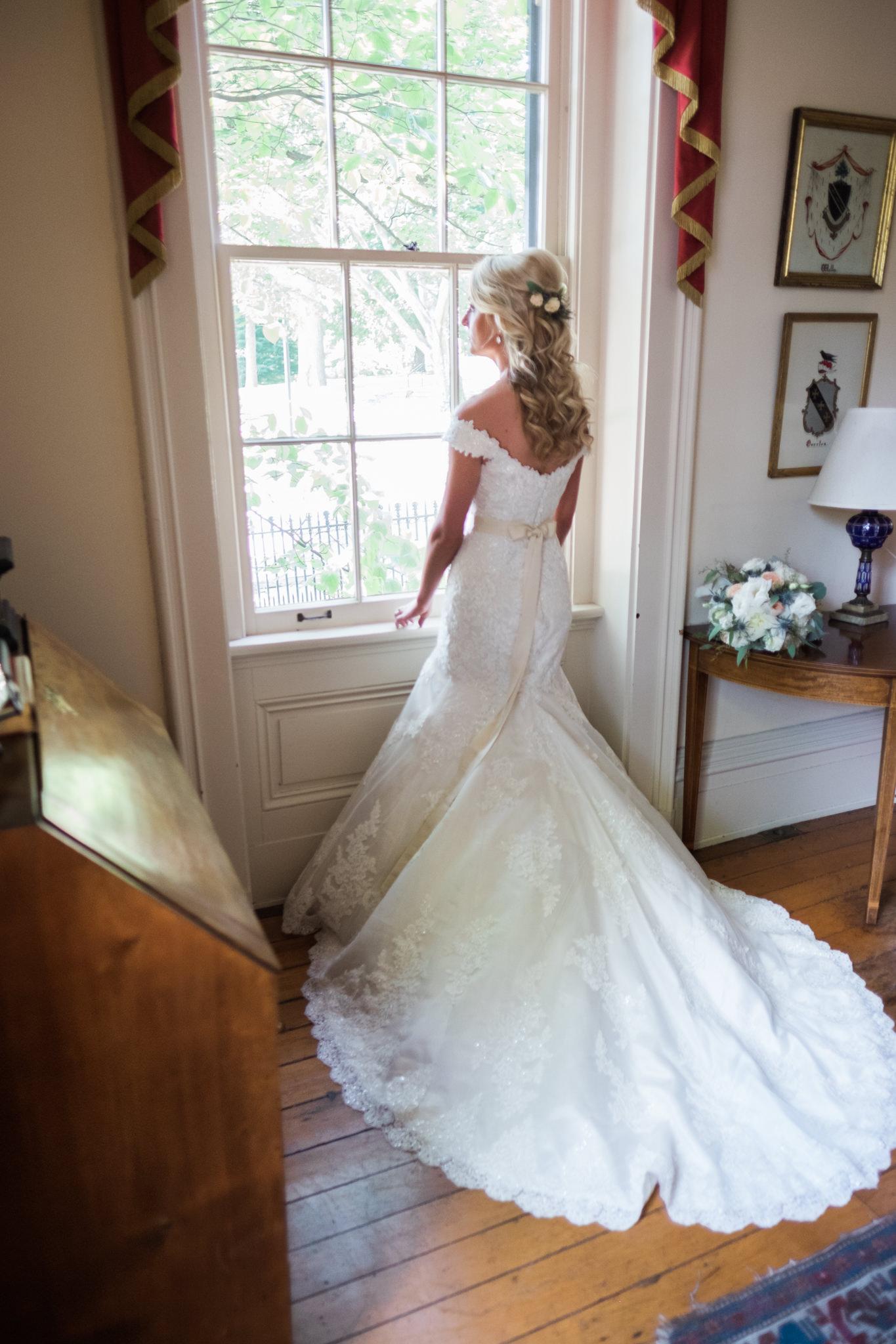 Katie&Clay_Wedding_Blog_0038.jpg