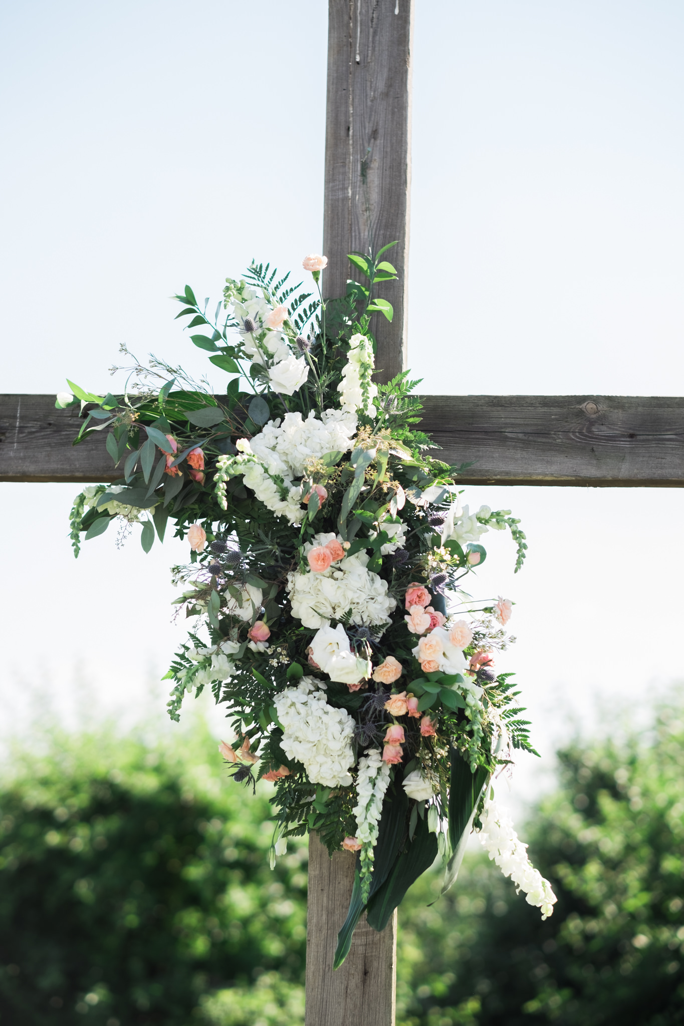 Katie&Clay_Wedding_Blog_0051.jpg
