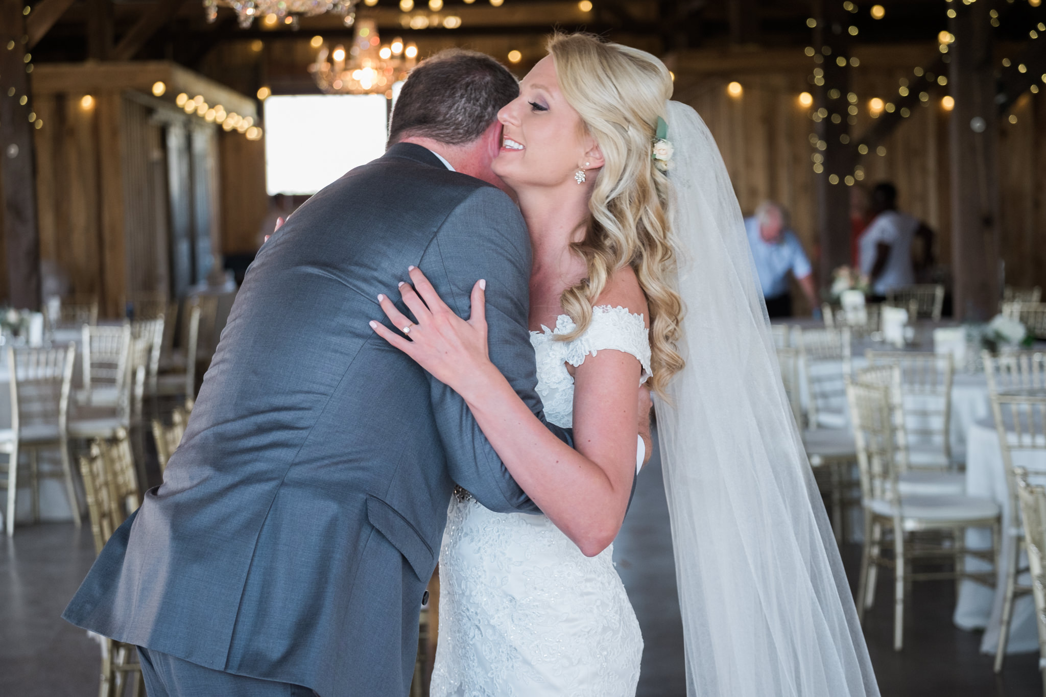 Katie&Clay_Wedding_Blog_0053.jpg