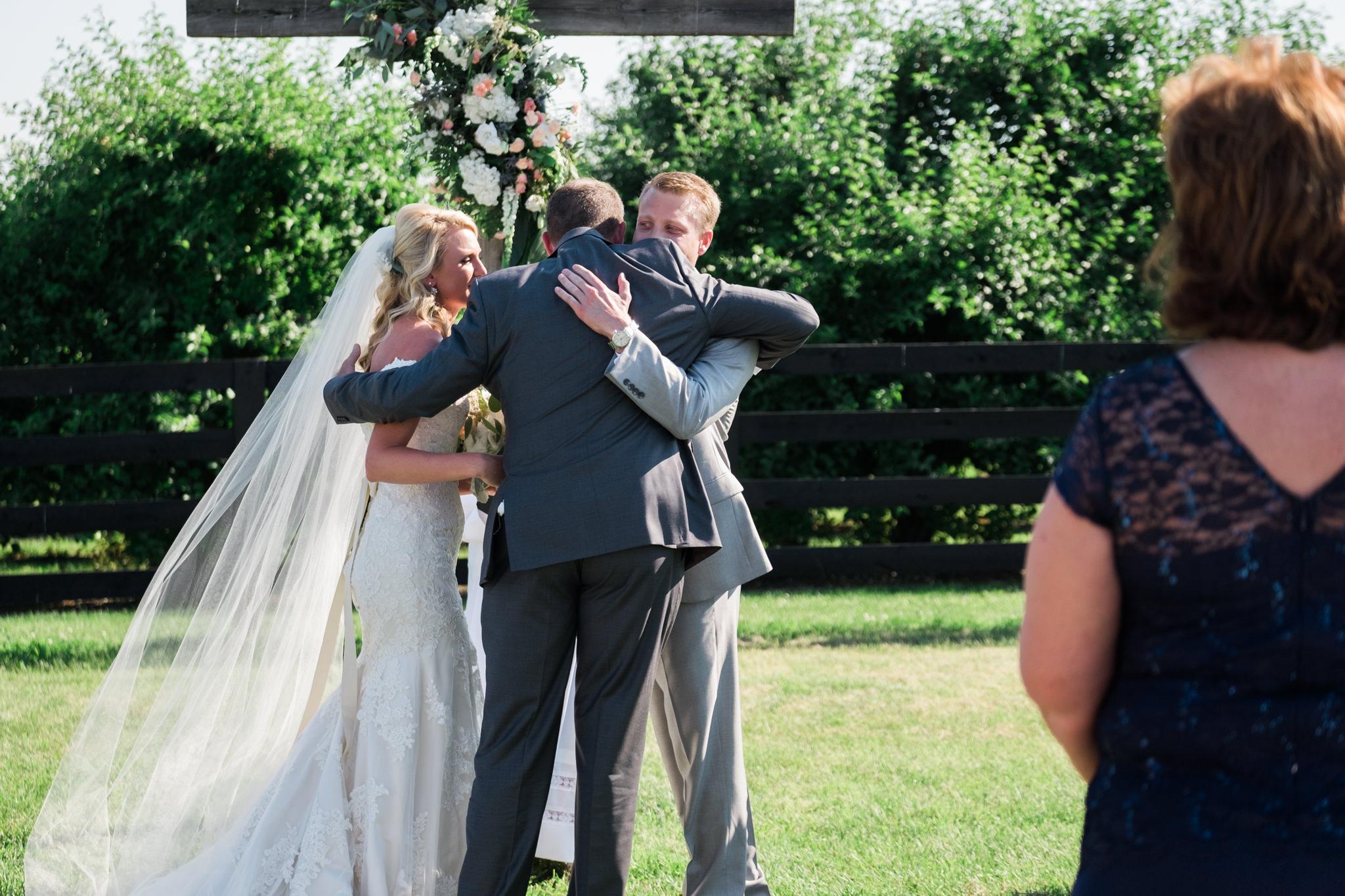 Katie&Clay_Wedding_Blog_0059.jpg