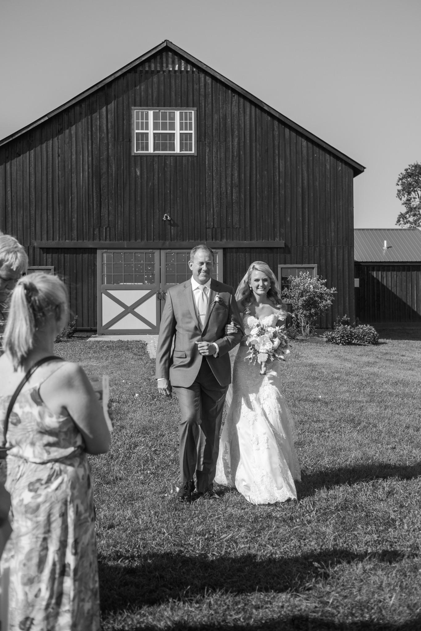 Katie&Clay_Wedding_Blog_0058.jpg