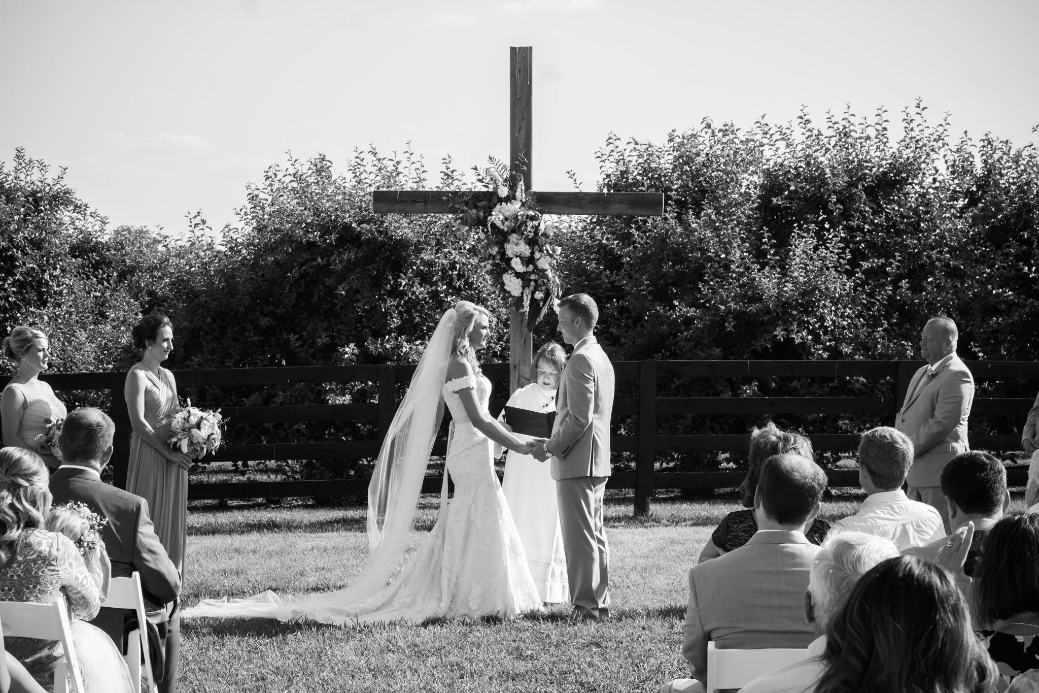 Katie&Clay_Wedding_Blog_0061.jpg