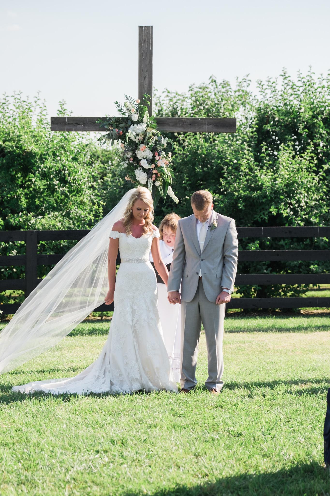 Katie&Clay_Wedding_Blog_0062.jpg
