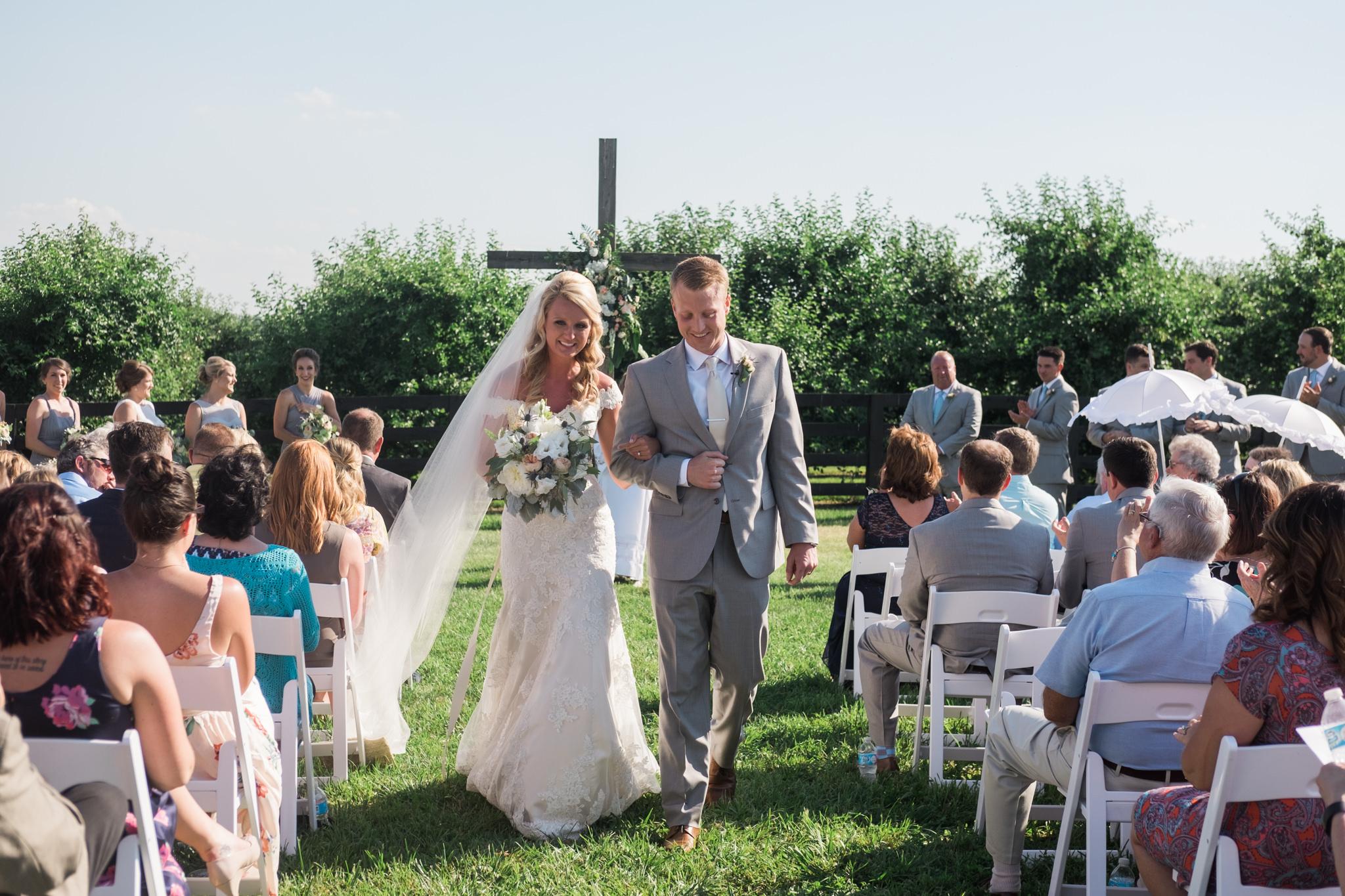 Katie&Clay_Wedding_Blog_0064.jpg