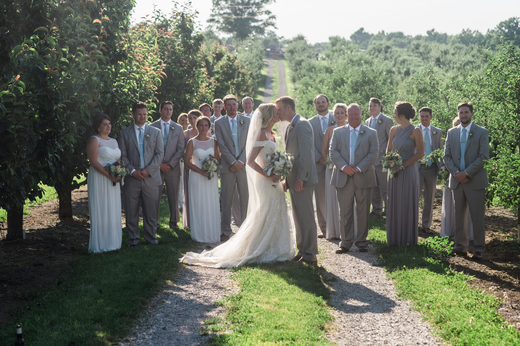 Katie&Clay_Wedding_Blog_0067.jpg