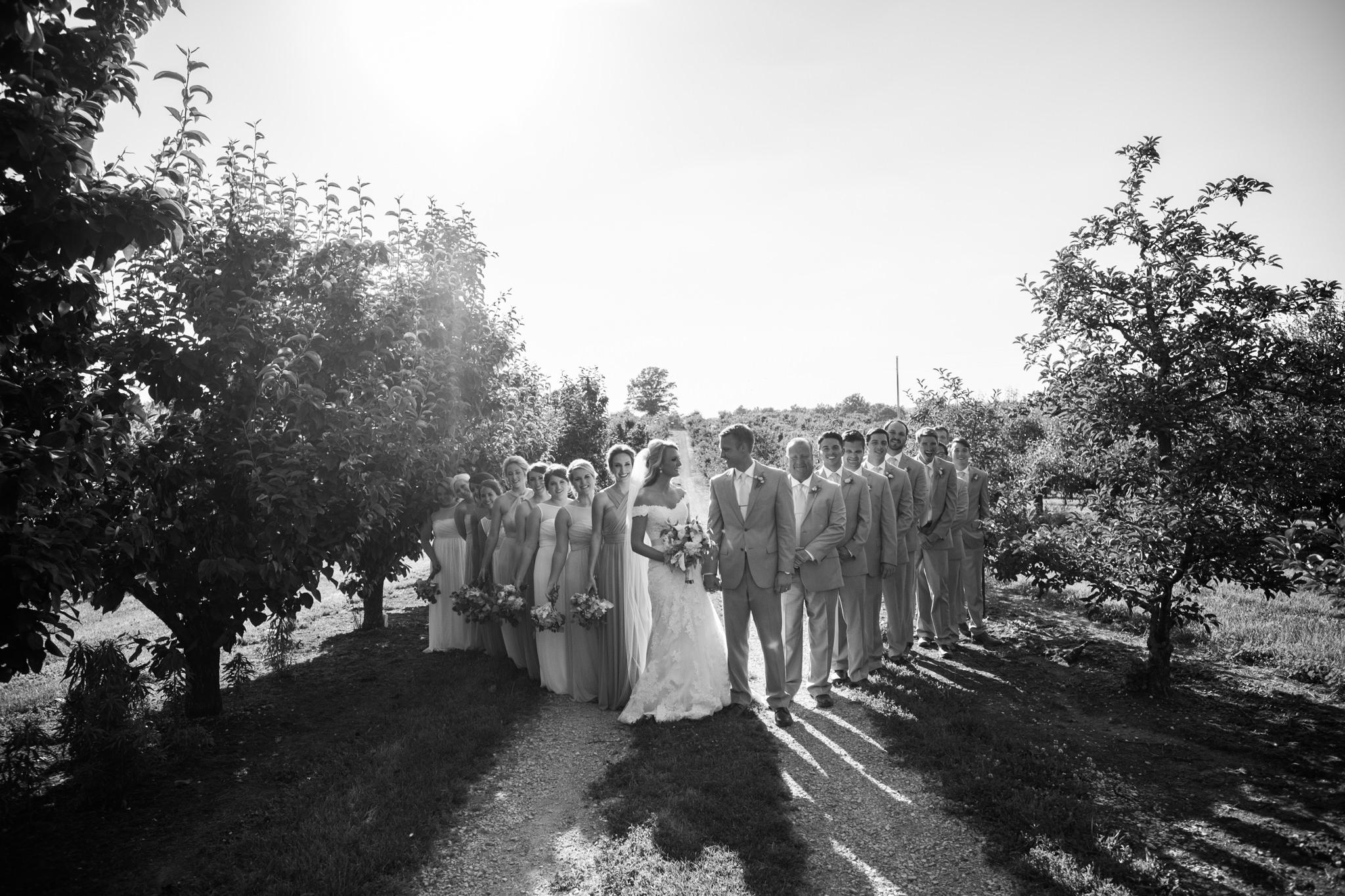 Katie&Clay_Wedding_Blog_0069.jpg