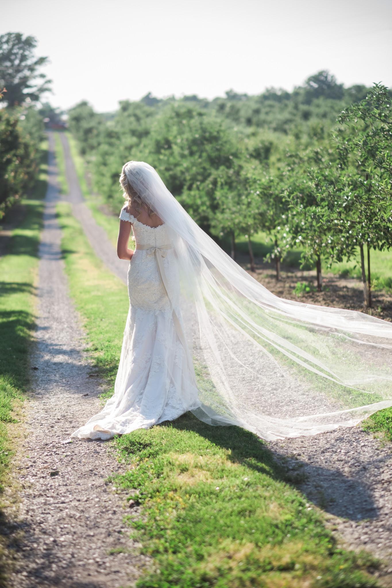 Katie&Clay_Wedding_Blog_0071.jpg