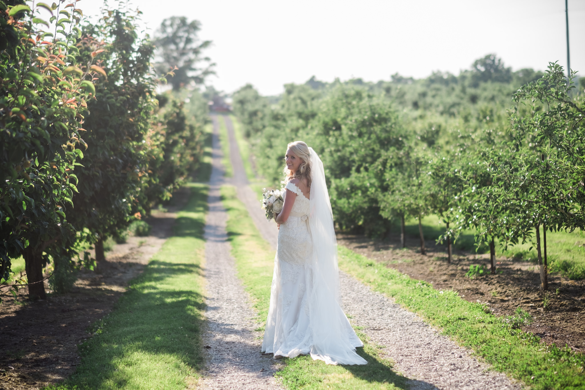 Katie&Clay_Wedding_Blog_0072.jpg
