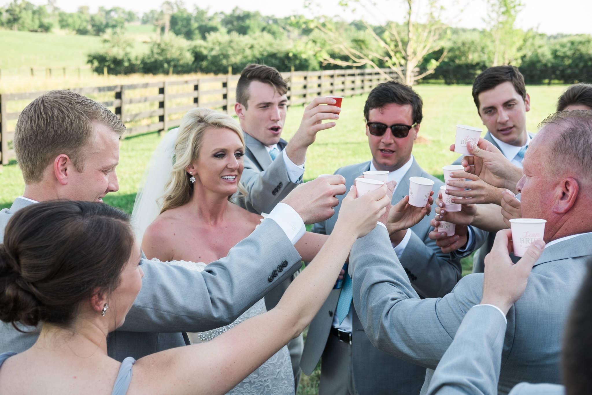 Katie&Clay_Wedding_Blog_0074.jpg