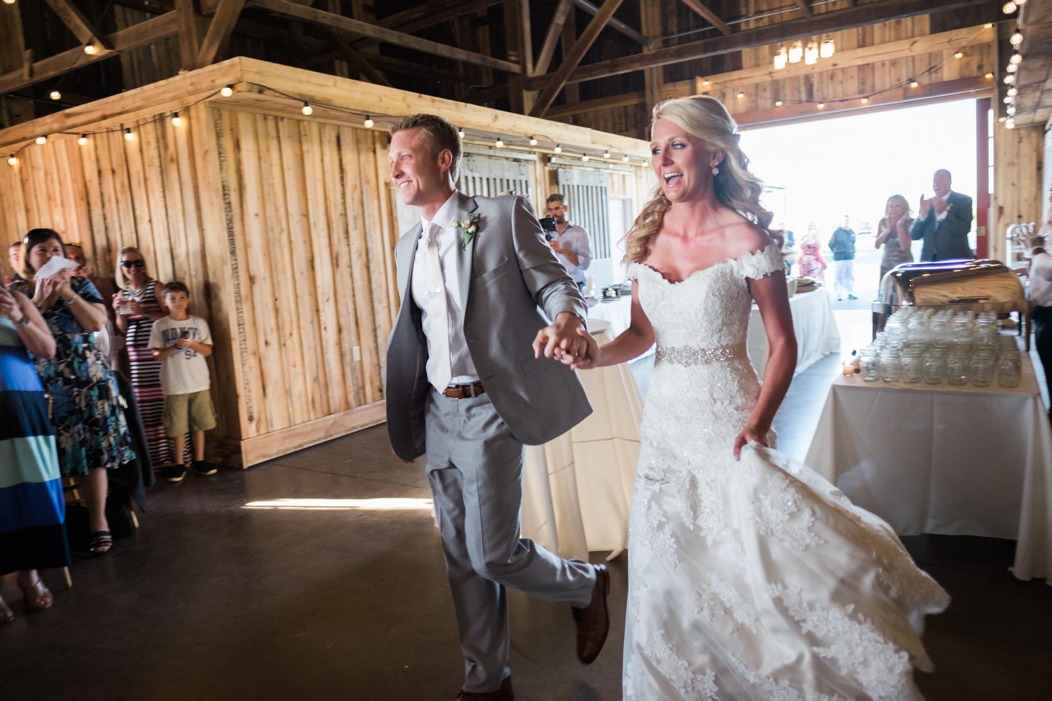 Katie&Clay_Wedding_Blog_0077.jpg