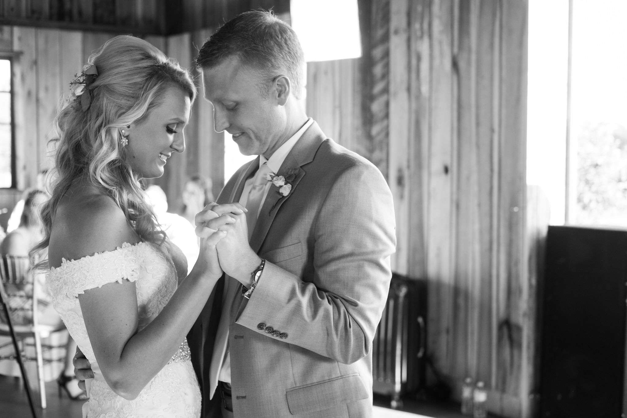 Katie&Clay_Wedding_Blog_0078.jpg