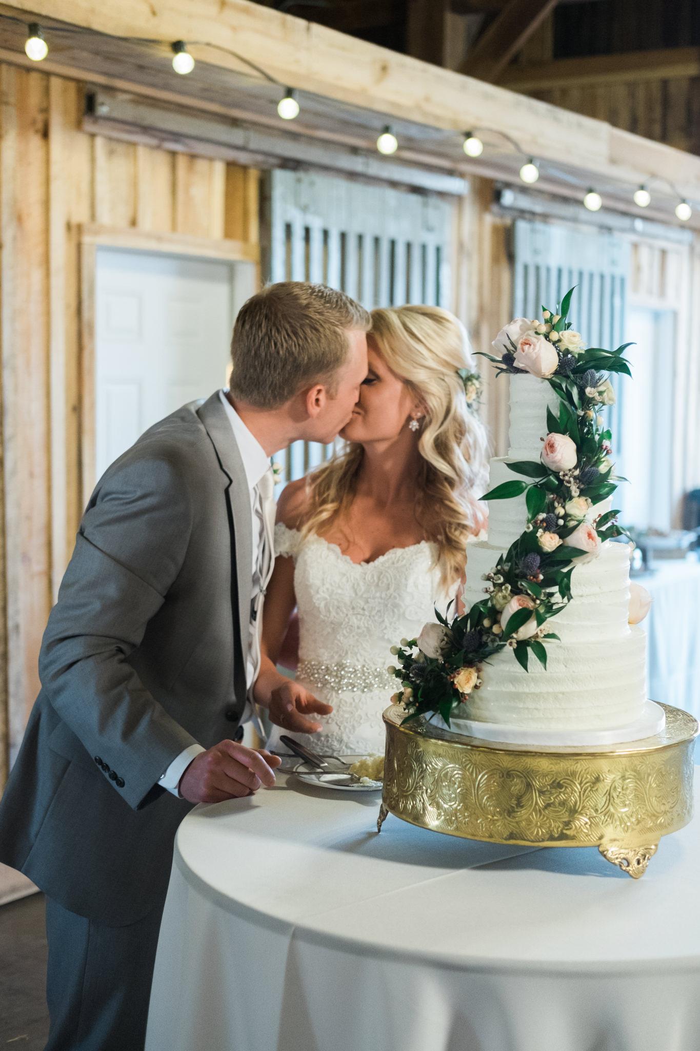 Katie&Clay_Wedding_Blog_0090.jpg