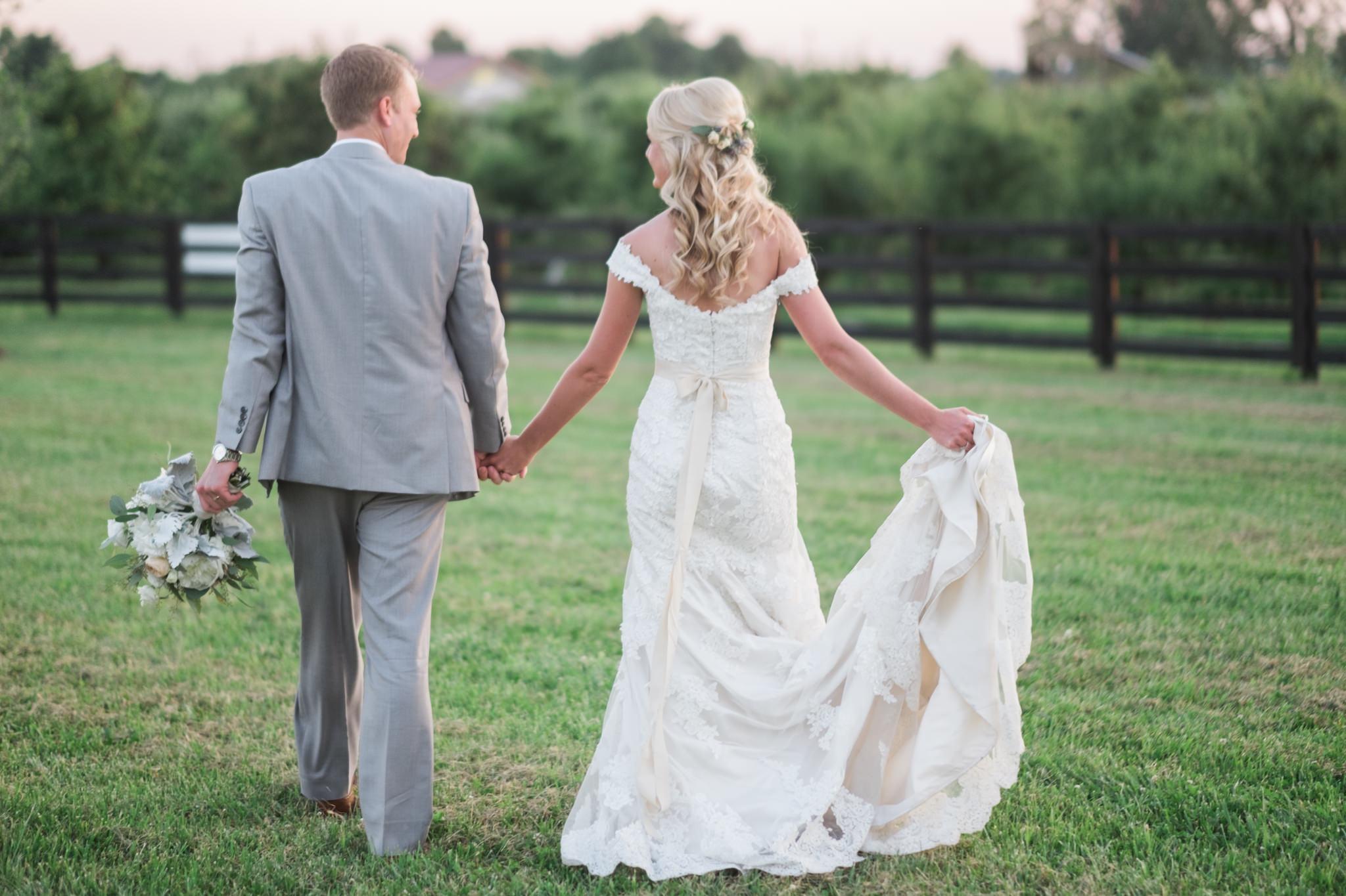 Katie&Clay_Wedding_Blog_0093.jpg