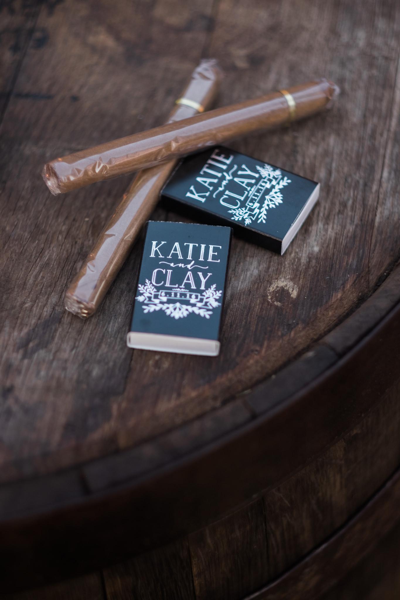 Katie&Clay_Wedding_Blog_0092.jpg