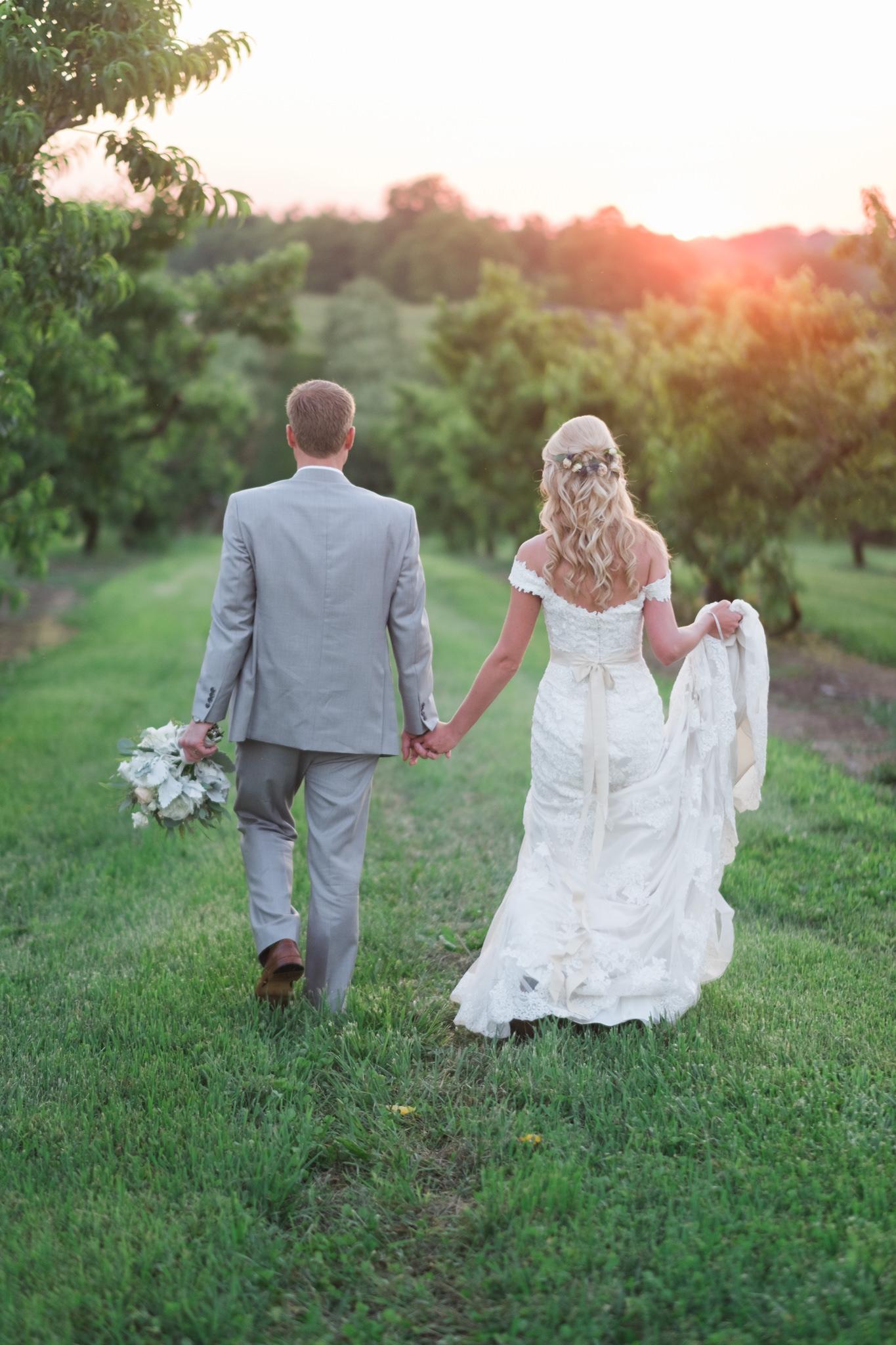 Katie&Clay_Wedding_Blog_0094.jpg