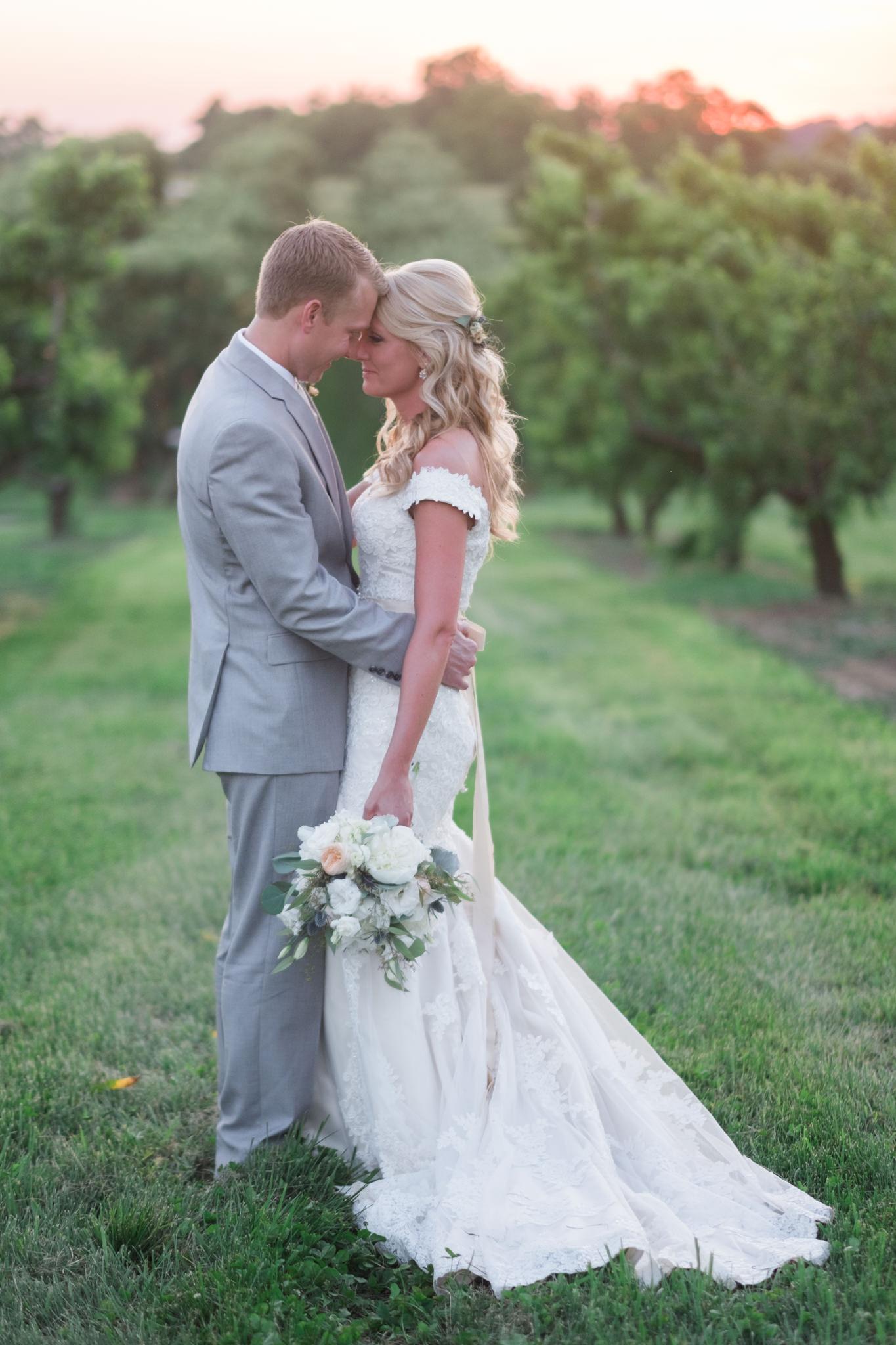 Katie&Clay_Wedding_Blog_0096.jpg