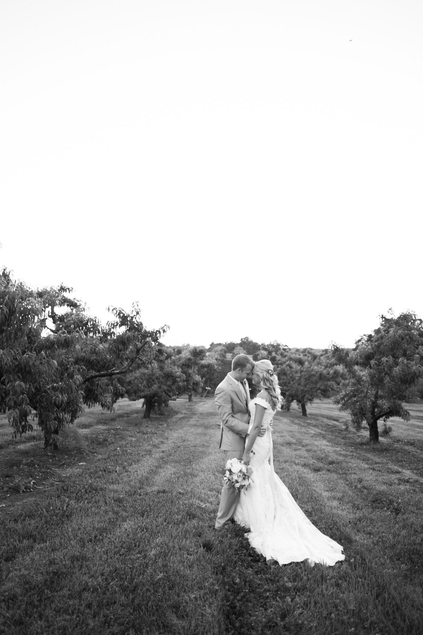 Katie&Clay_Wedding_Blog_0099.jpg