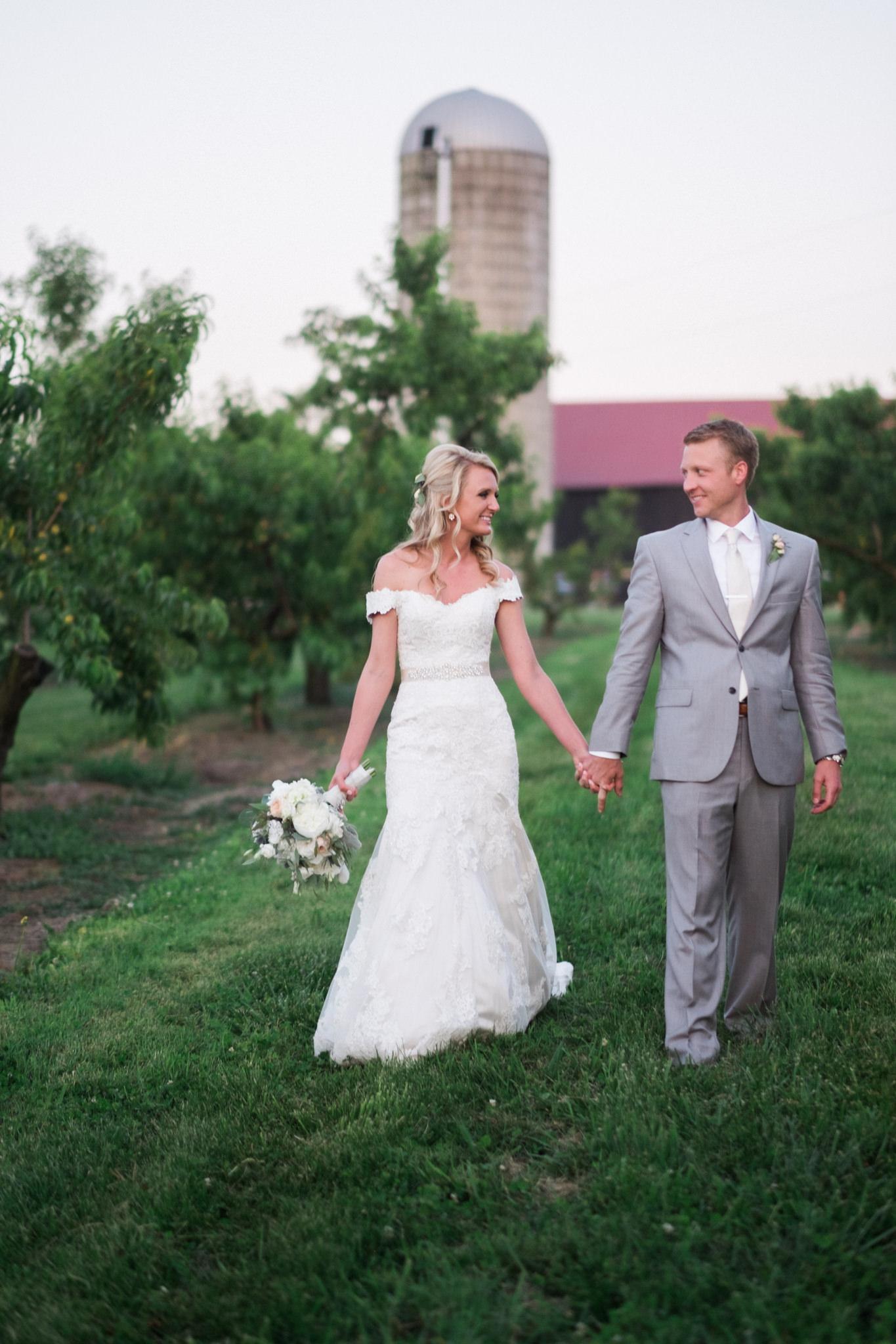 Katie&Clay_Wedding_Blog_0100.jpg