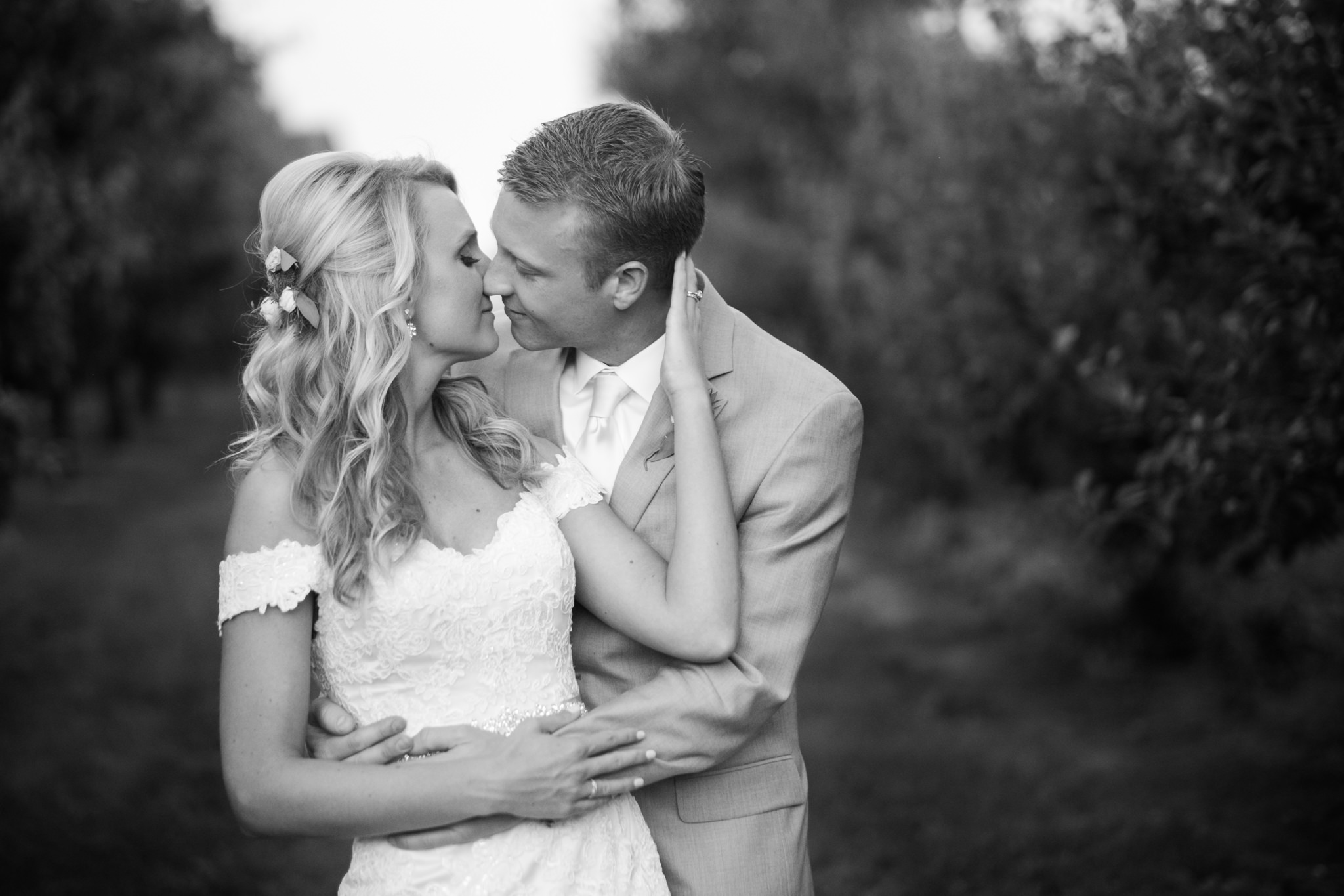 Katie&Clay_Wedding_Blog_0102.jpg