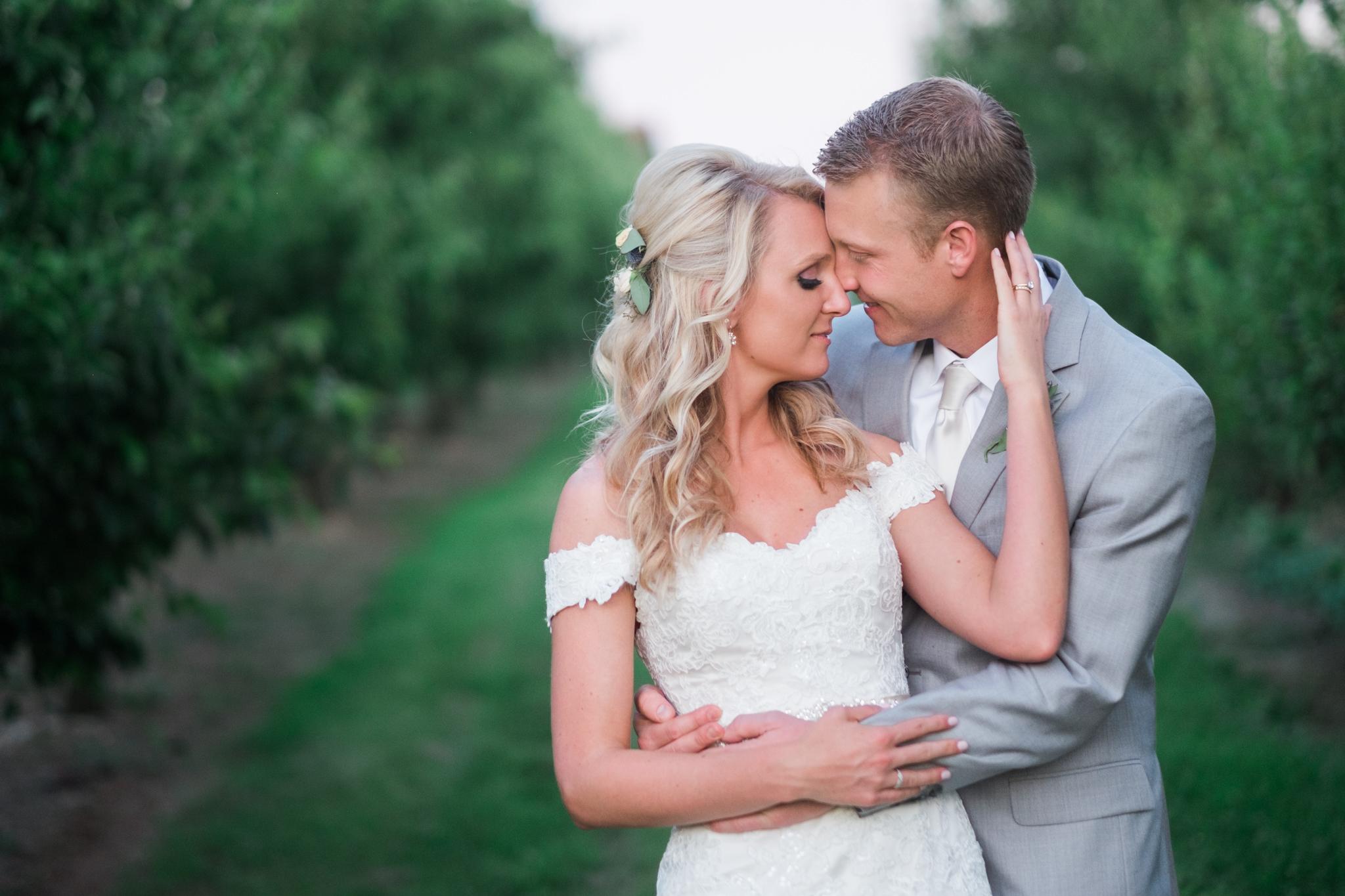 Katie&Clay_Wedding_Blog_0103.jpg